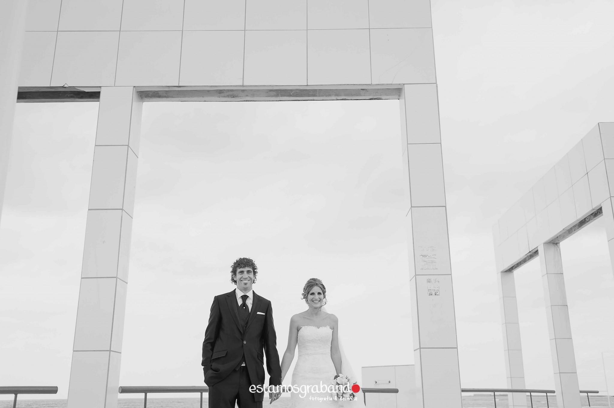 fotografia-de-boda_boda-en-cadiz_reportaje-de-fotos_boda-miriam-y-jesus-17 Emotions made in Cádiz [Fotografía de bodas en Cádiz] - video boda cadiz