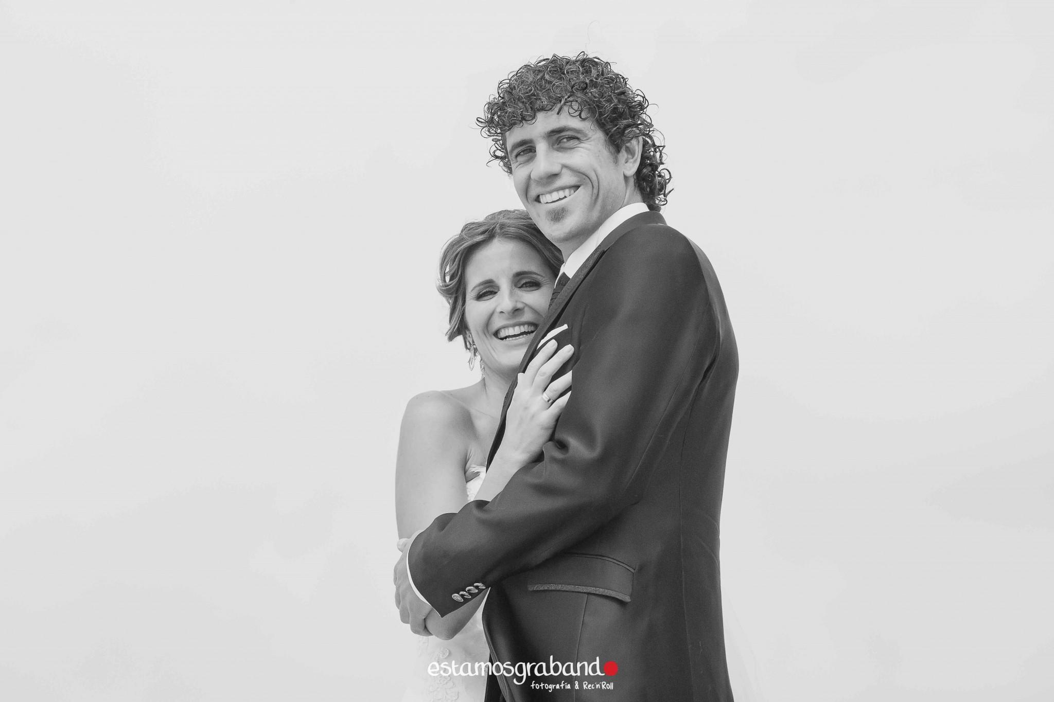 fotografia-de-boda_boda-en-cadiz_reportaje-de-fotos_boda-miriam-y-jesus-18 Emotions made in Cádiz [Fotografía de bodas en Cádiz] - video boda cadiz