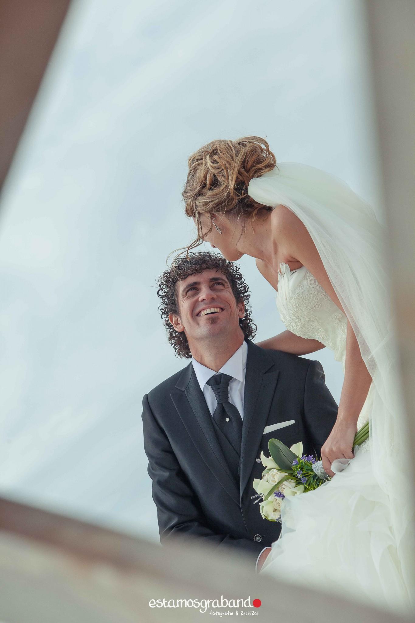fotografia-de-boda_boda-en-cadiz_reportaje-de-fotos_boda-miriam-y-jesus-19 Emotions made in Cádiz [Fotografía de bodas en Cádiz] - video boda cadiz