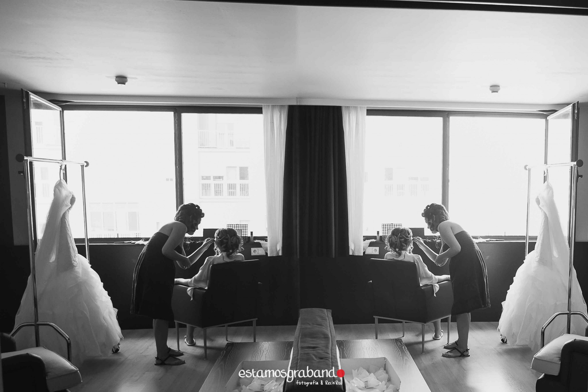 fotografia-de-boda_boda-en-cadiz_reportaje-de-fotos_boda-miriam-y-jesus-2 Emotions made in Cádiz [Fotografía de bodas en Cádiz] - video boda cadiz