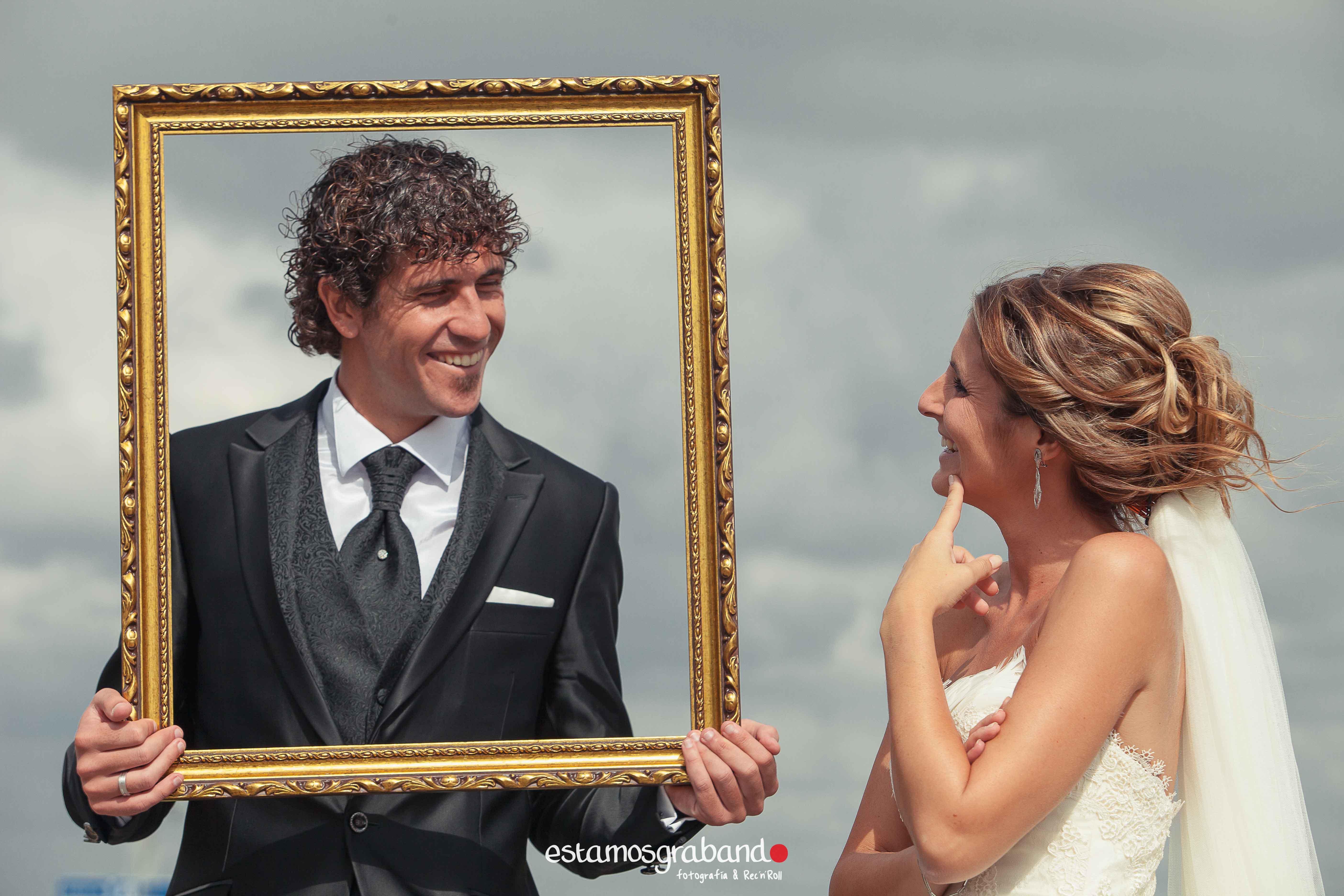 fotografia-de-boda_boda-en-cadiz_reportaje-de-fotos_boda-miriam-y-jesus-22 Emotions made in Cádiz [Fotografía de bodas en Cádiz] - video boda cadiz