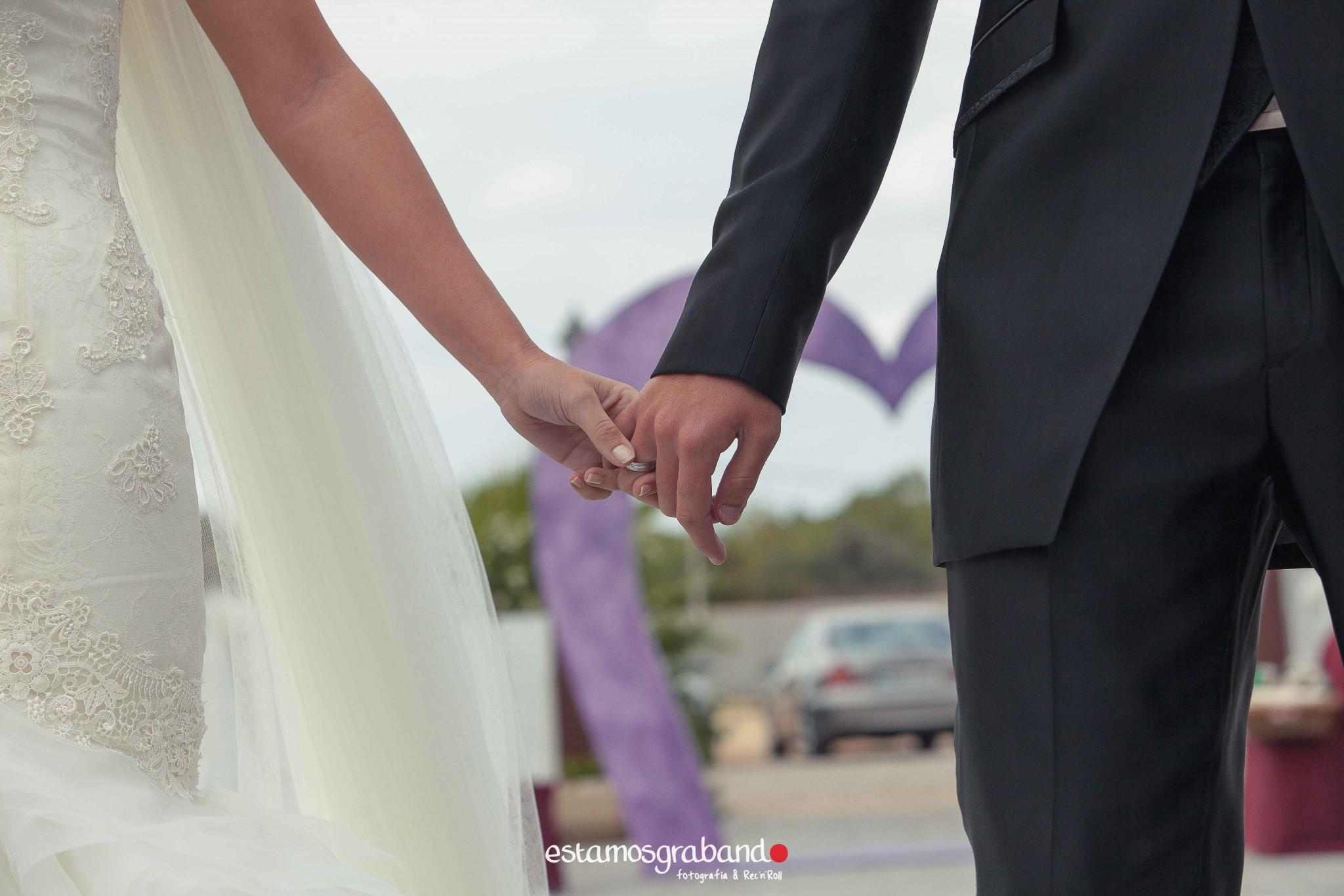fotografia-de-boda_boda-en-cadiz_reportaje-de-fotos_boda-miriam-y-jesus-23 Emotions made in Cádiz [Fotografía de bodas en Cádiz] - video boda cadiz