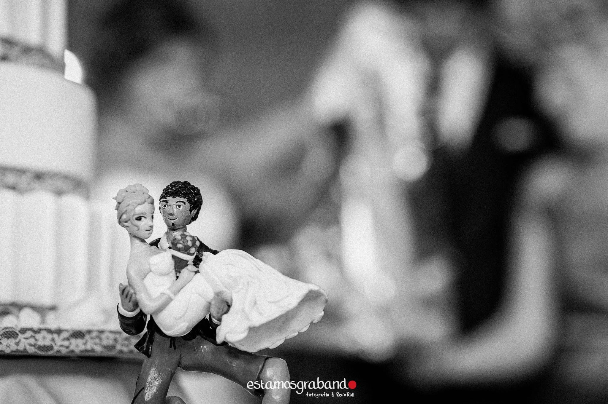 fotografia-de-boda_boda-en-cadiz_reportaje-de-fotos_boda-miriam-y-jesus-24 Emotions made in Cádiz [Fotografía de bodas en Cádiz] - video boda cadiz