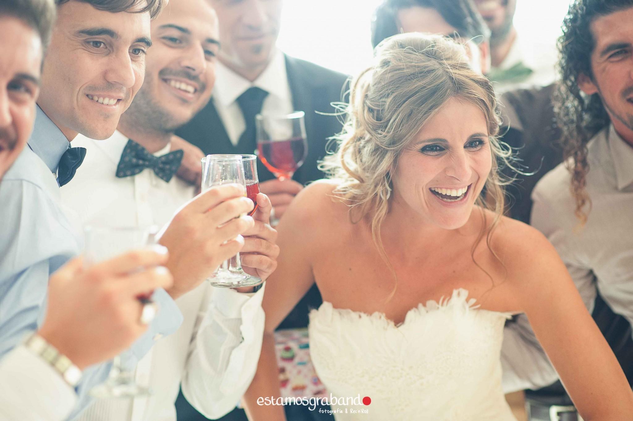 fotografia-de-boda_boda-en-cadiz_reportaje-de-fotos_boda-miriam-y-jesus-25 Emotions made in Cádiz [Fotografía de bodas en Cádiz] - video boda cadiz