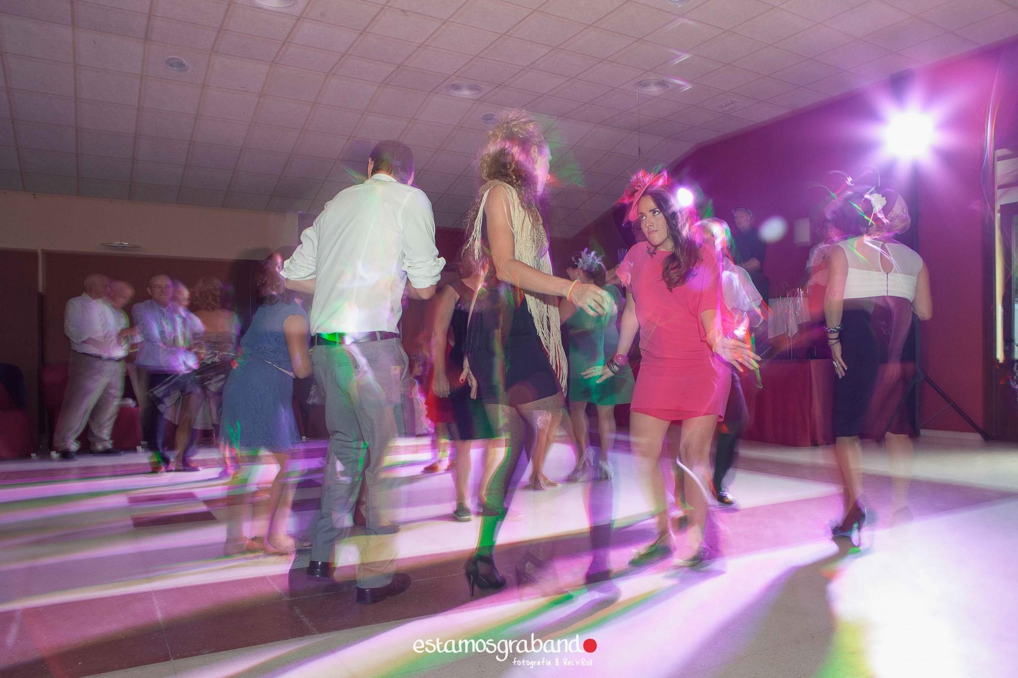 fotografia-de-boda_boda-en-cadiz_reportaje-de-fotos_boda-miriam-y-jesus-26 Emotions made in Cádiz [Fotografía de bodas en Cádiz] - video boda cadiz