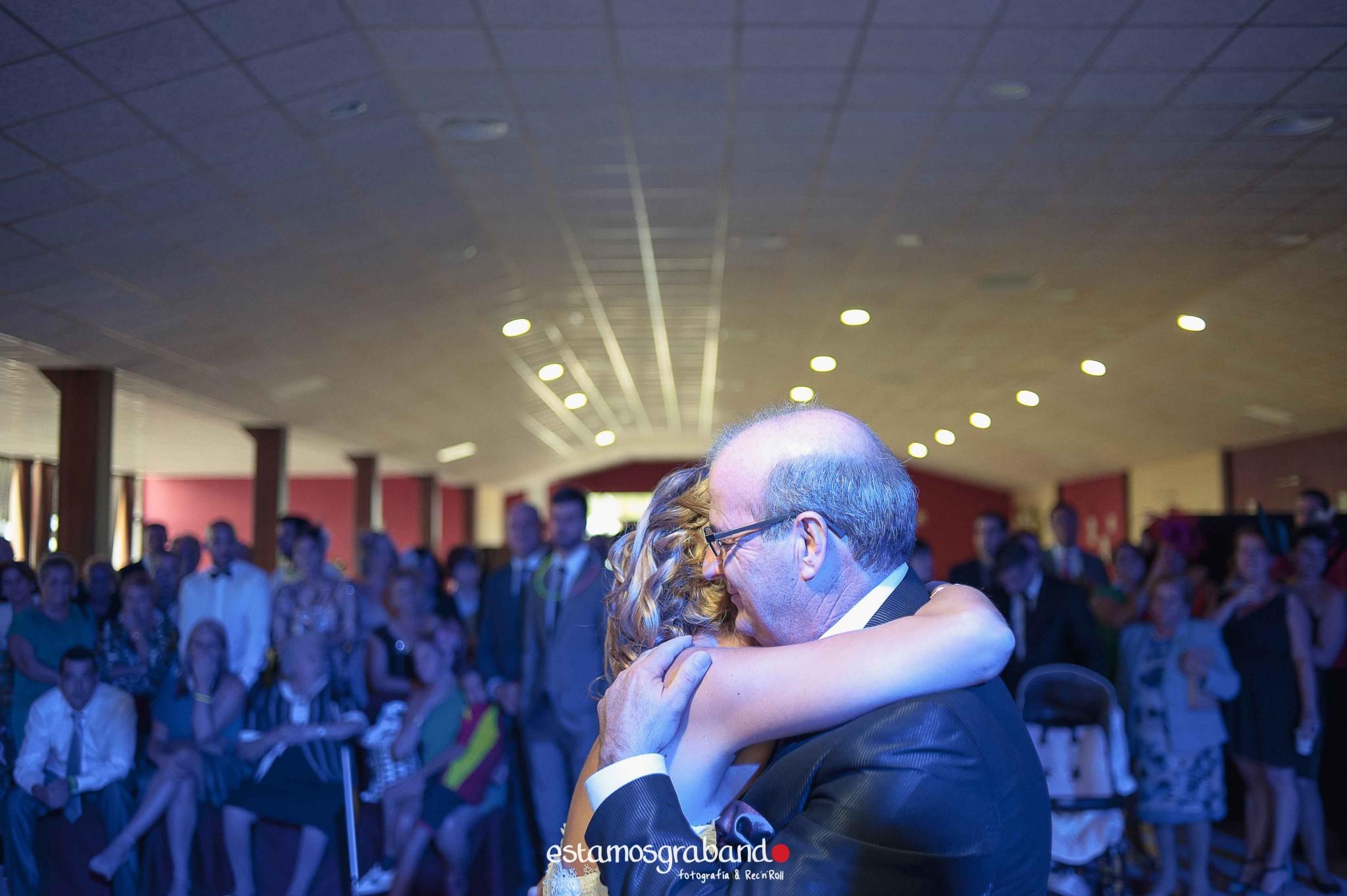 fotografia-de-boda_boda-en-cadiz_reportaje-de-fotos_boda-miriam-y-jesus-27 Emotions made in Cádiz [Fotografía de bodas en Cádiz] - video boda cadiz