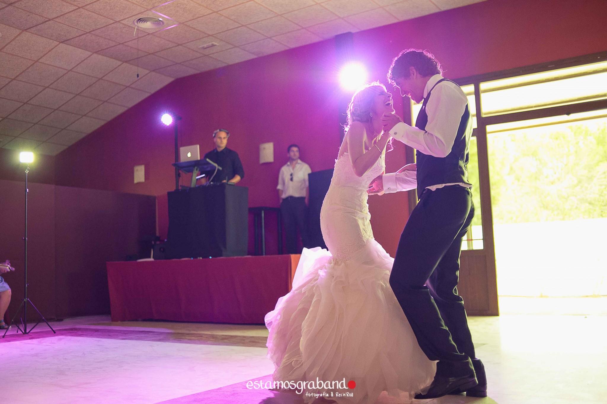 fotografia-de-boda_boda-en-cadiz_reportaje-de-fotos_boda-miriam-y-jesus-28 Emotions made in Cádiz [Fotografía de bodas en Cádiz] - video boda cadiz