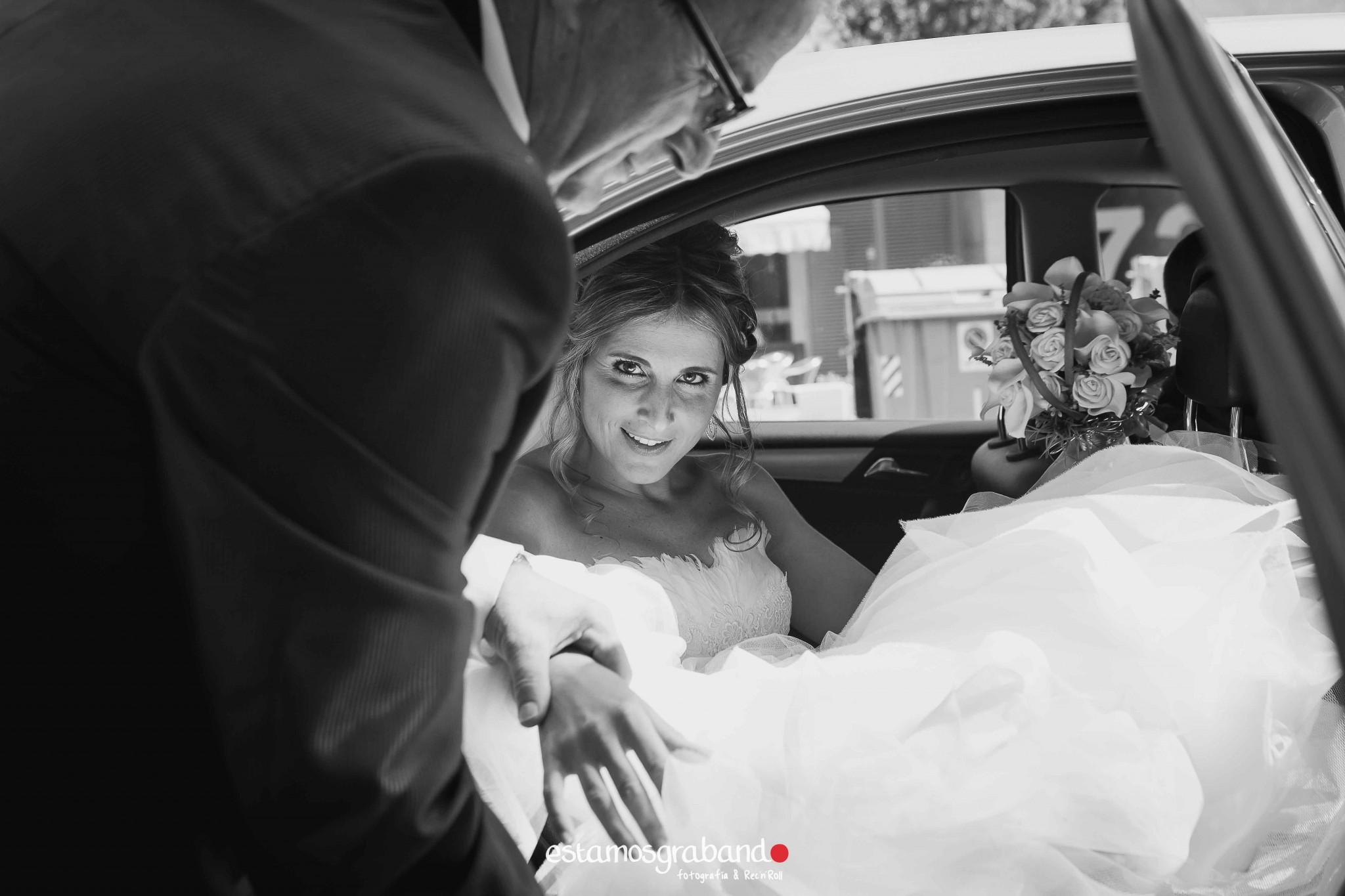 fotografia-de-boda_boda-en-cadiz_reportaje-de-fotos_boda-miriam-y-jesus-7 Emotions made in Cádiz [Fotografía de bodas en Cádiz] - video boda cadiz