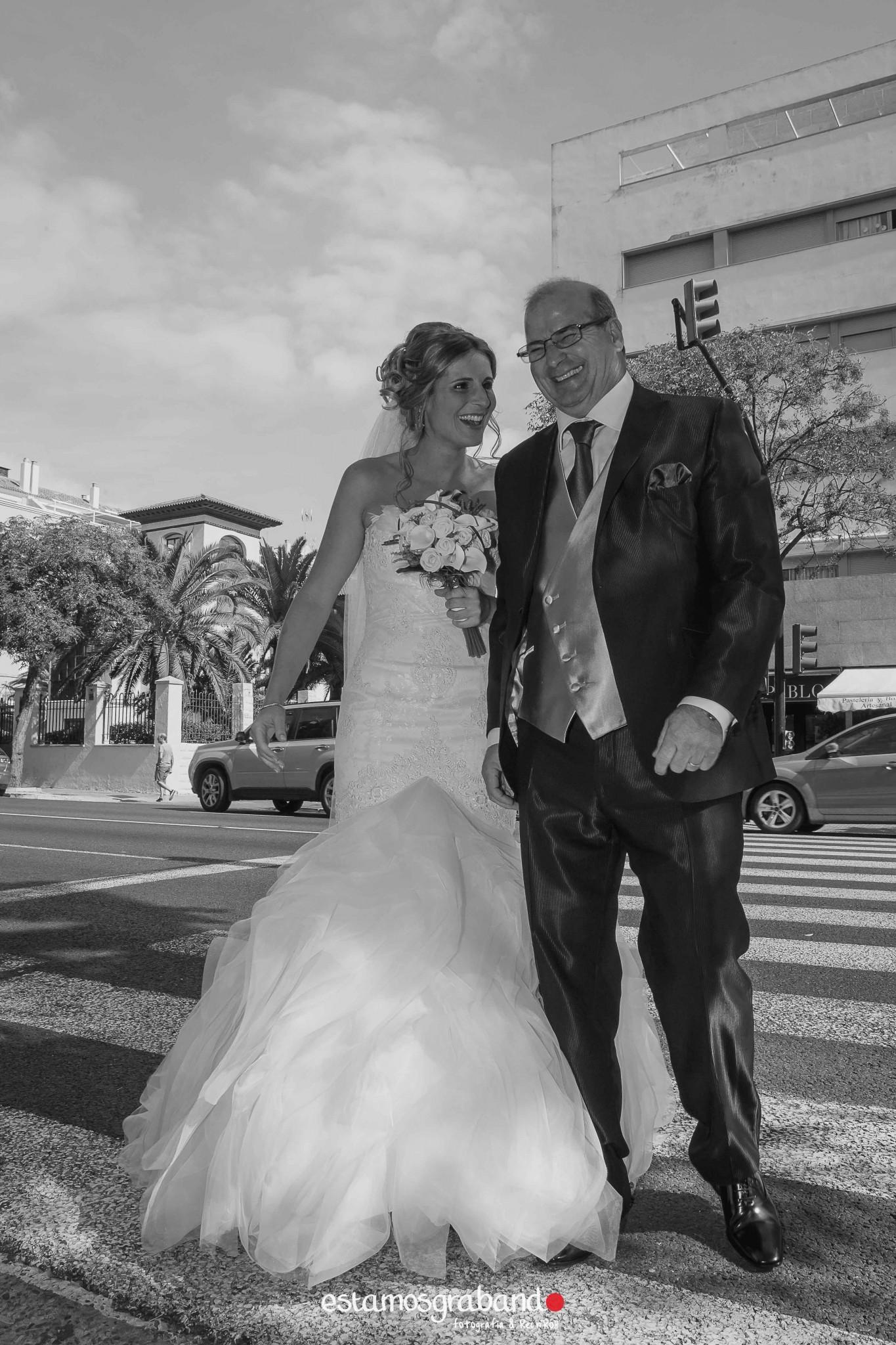 fotografia-de-boda_boda-en-cadiz_reportaje-de-fotos_boda-miriam-y-jesus-8 Emotions made in Cádiz [Fotografía de bodas en Cádiz] - video boda cadiz