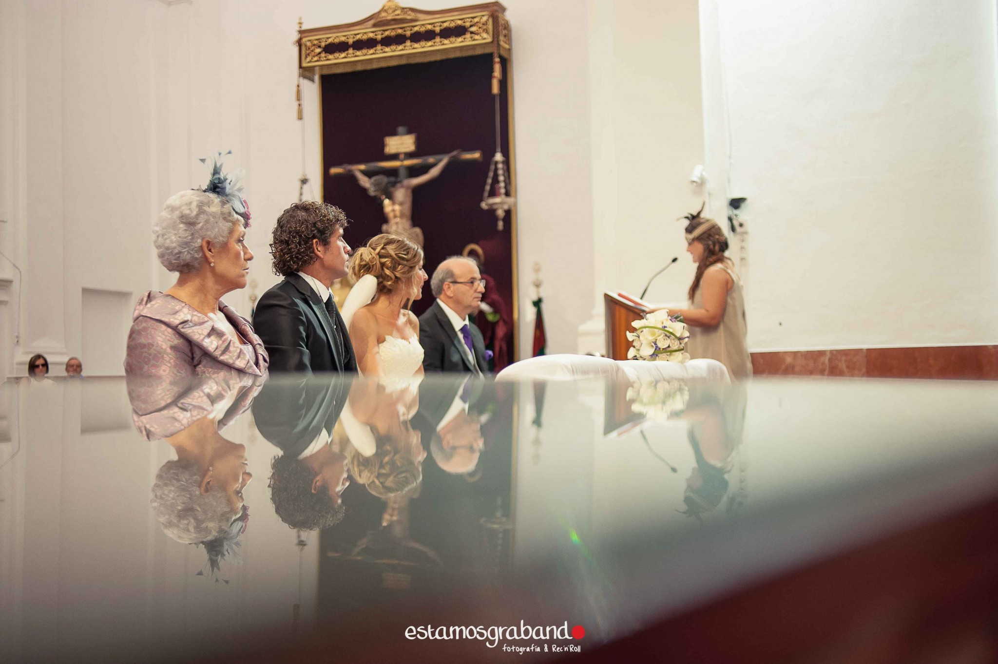 fotografia-de-boda_boda-en-cadiz_reportaje-de-fotos_boda-miriam-y-jesus-9 Emotions made in Cádiz [Fotografía de bodas en Cádiz] - video boda cadiz
