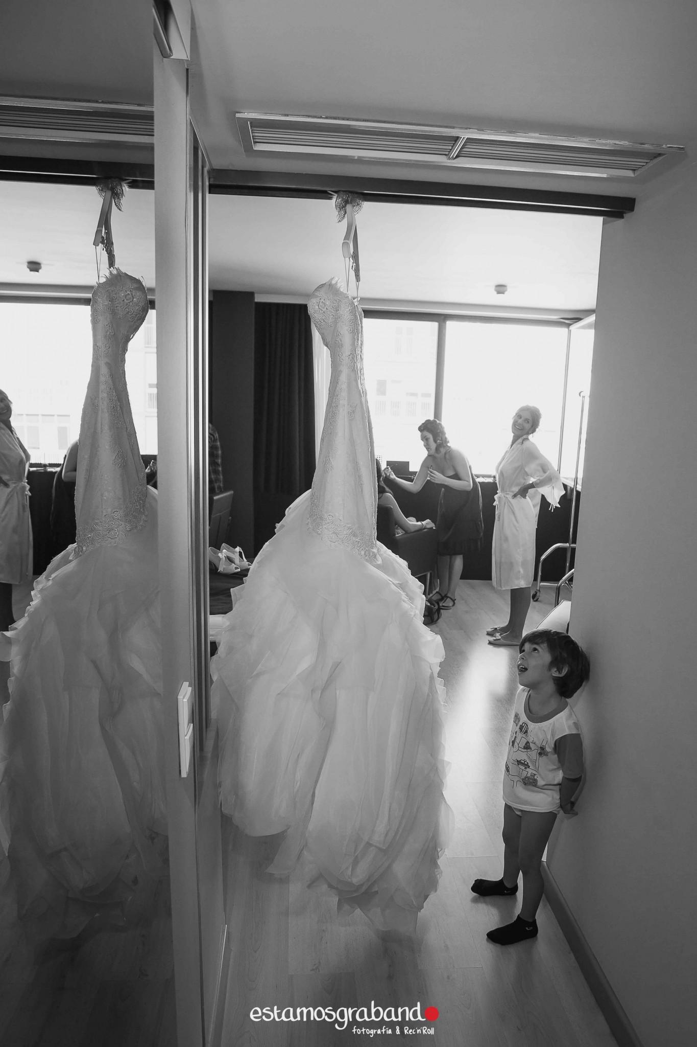 fotografia-de-boda_boda-en-cadiz_reportaje-de-fotos_boda-miriam-y-jesus Emotions made in Cádiz [Fotografía de bodas en Cádiz] - video boda cadiz