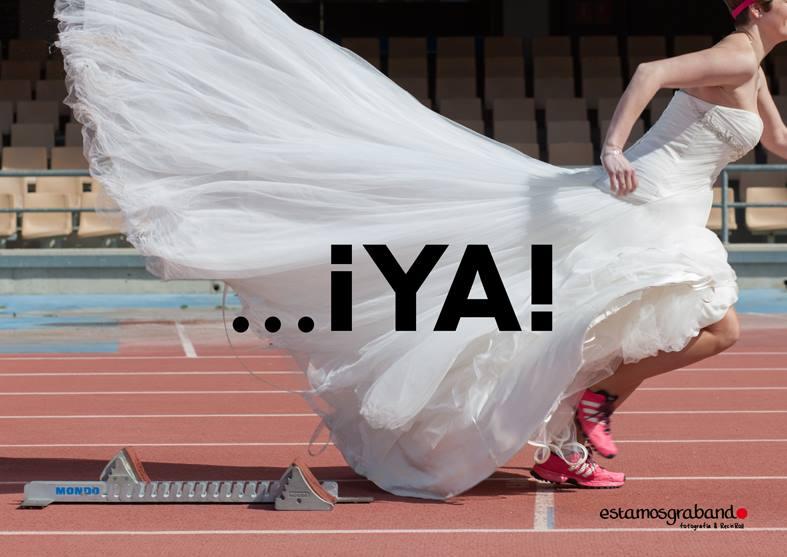 1964651_668900783170057_1350538036_n Prepárate para correr! [Spot estamosgrabando 2014] - video boda cadiz