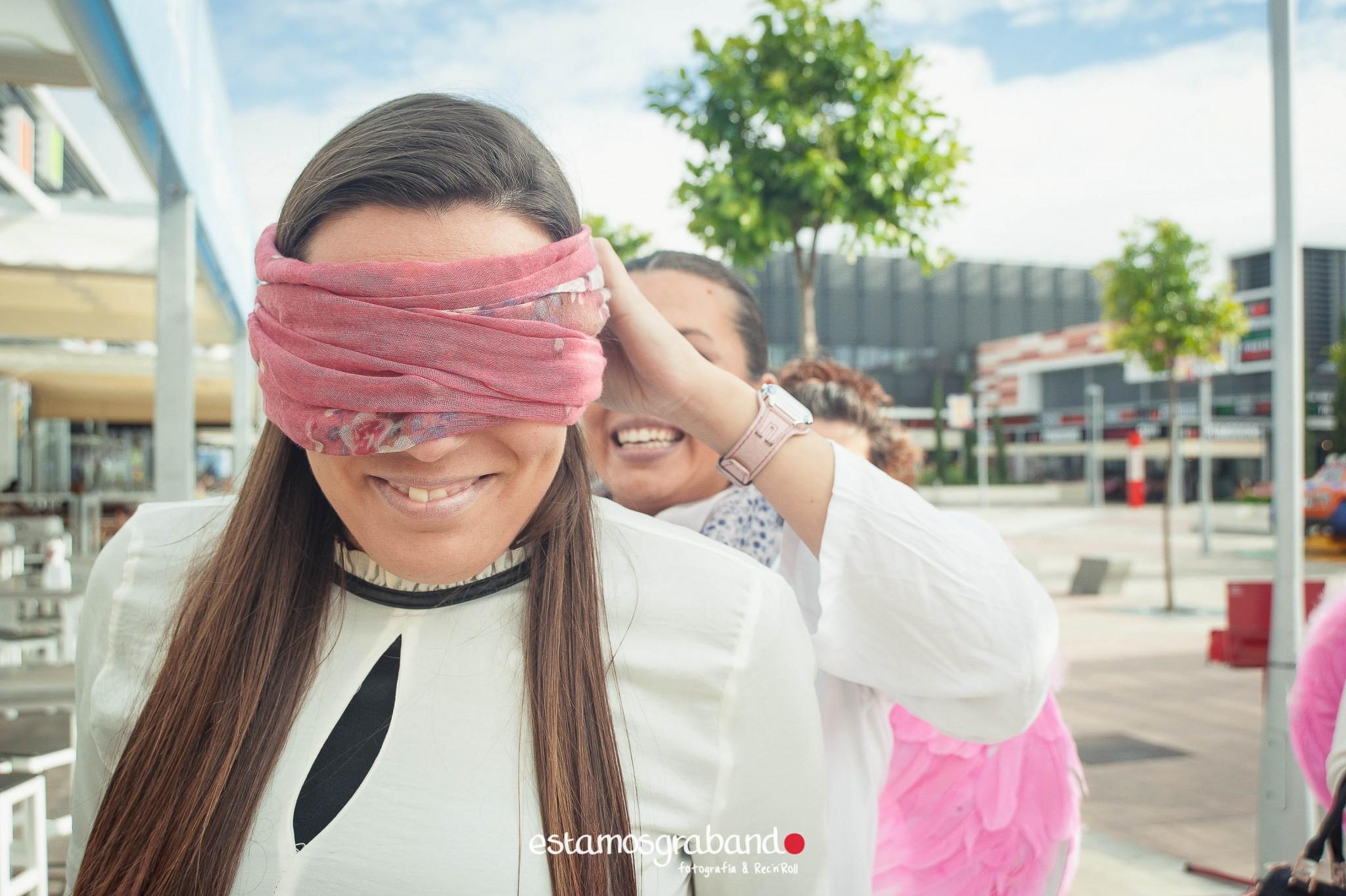 despedida-cris_fotograficc81a-de-despedida-de-soltera-16 Despedida de soltera Recandrolera - video boda cadiz
