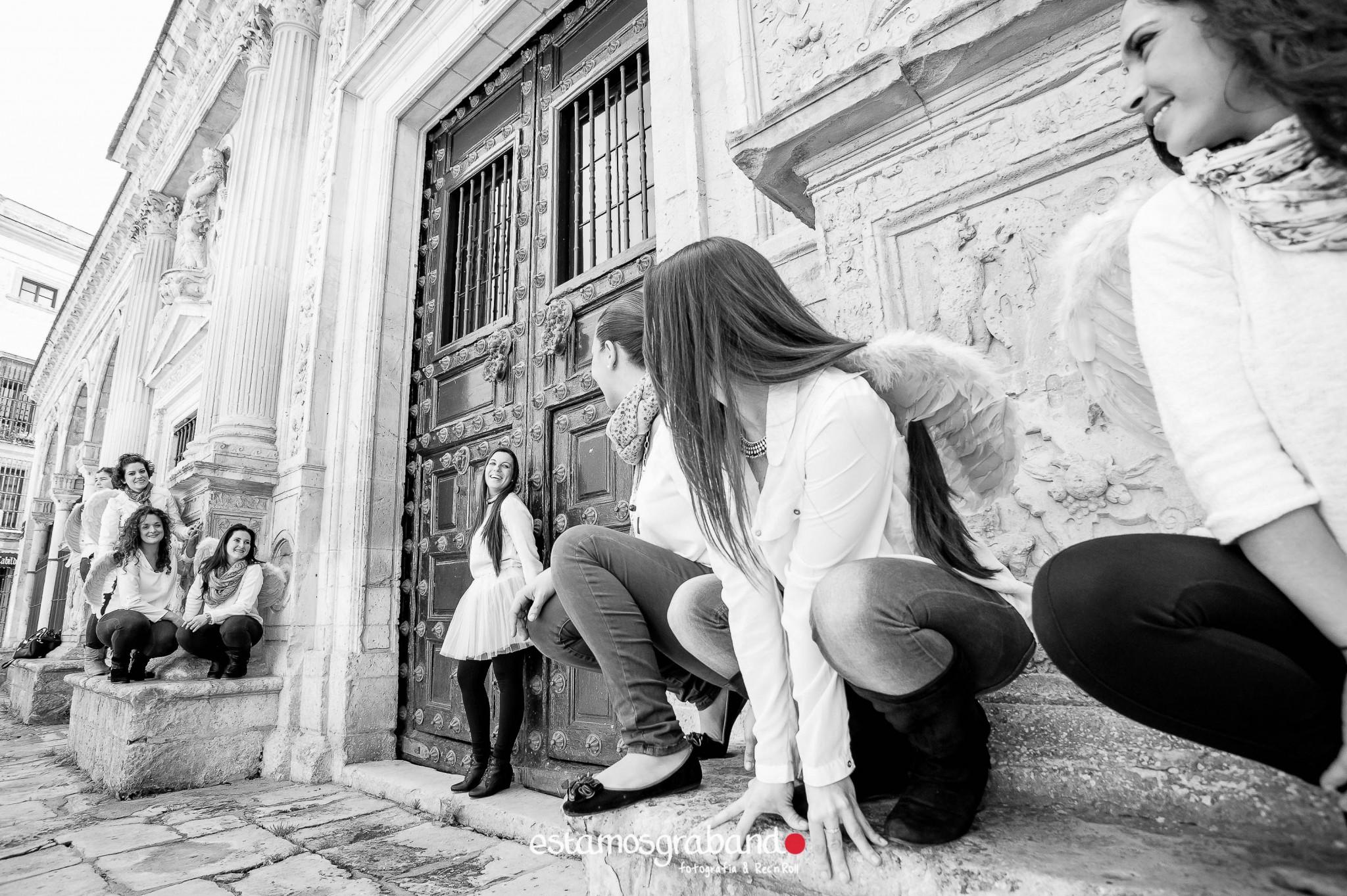 despedida-cris_fotograficc81a-de-despedida-de-soltera-18 Despedida de soltera Recandrolera - video boda cadiz