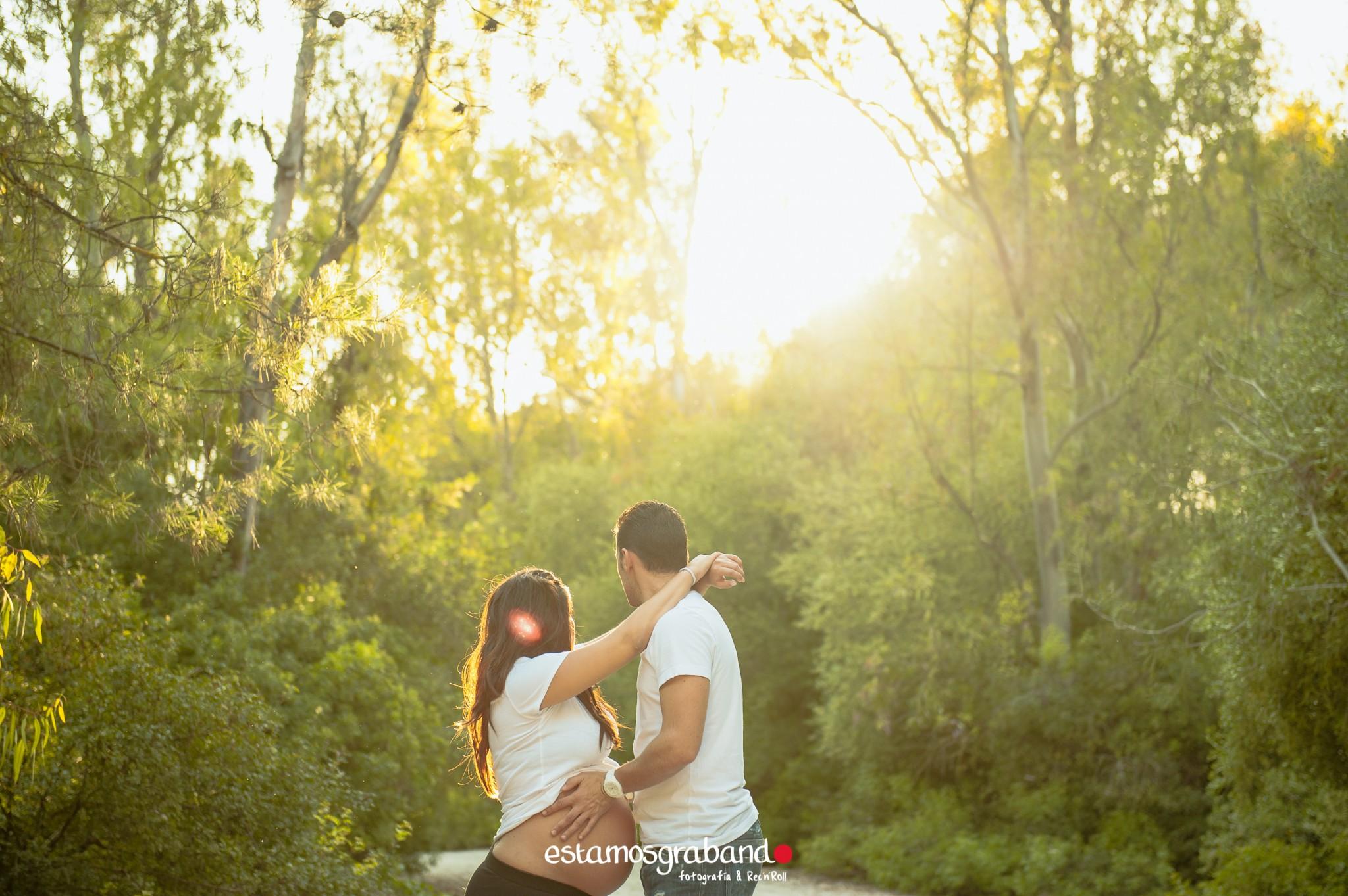 embarazo-recanrollero-sesiones-estamosgrabando-embarazos-sesiones-de-pareja-sesiones-recandrolleras-fotografos-embarazo-jerez-27 Mimo & Mima + Mini Mimo - video boda cadiz