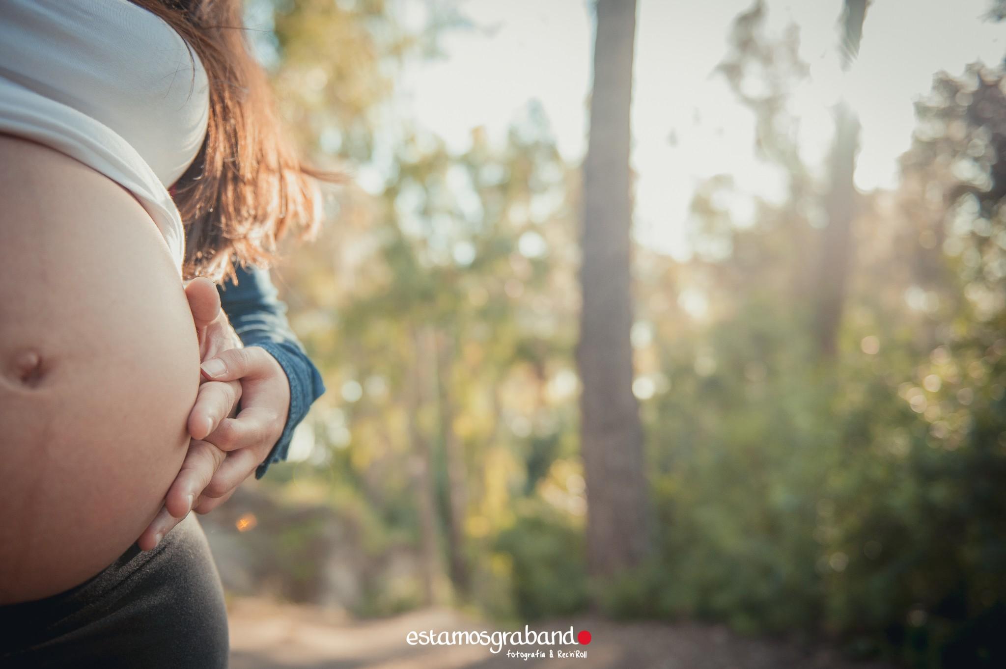 embarazo-recanrollero-sesiones-estamosgrabando-embarazos-sesiones-de-pareja-sesiones-recandrolleras-fotografos-embarazo-jerez-4 Mimo & Mima + Mini Mimo - video boda cadiz