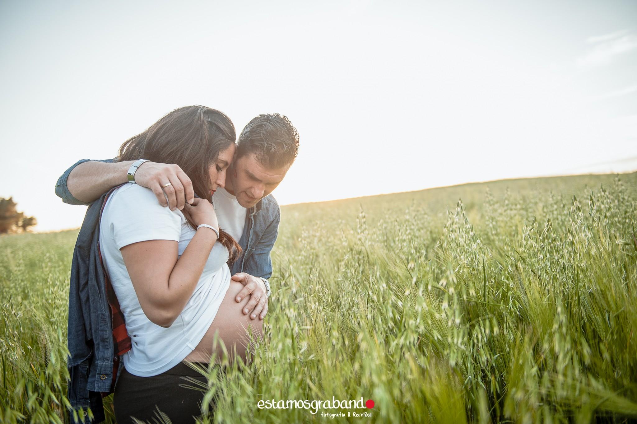 embarazo-recanrollero-sesiones-estamosgrabando-embarazos-sesiones-de-pareja-sesiones-recandrolleras-fotografos-embarazo-jerez-42 Mimo & Mima + Mini Mimo - video boda cadiz