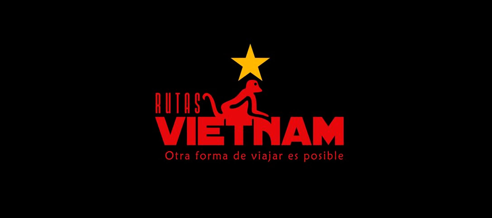 Rutas-Vietnam Spots & Eventos Corporativos - video boda cadiz