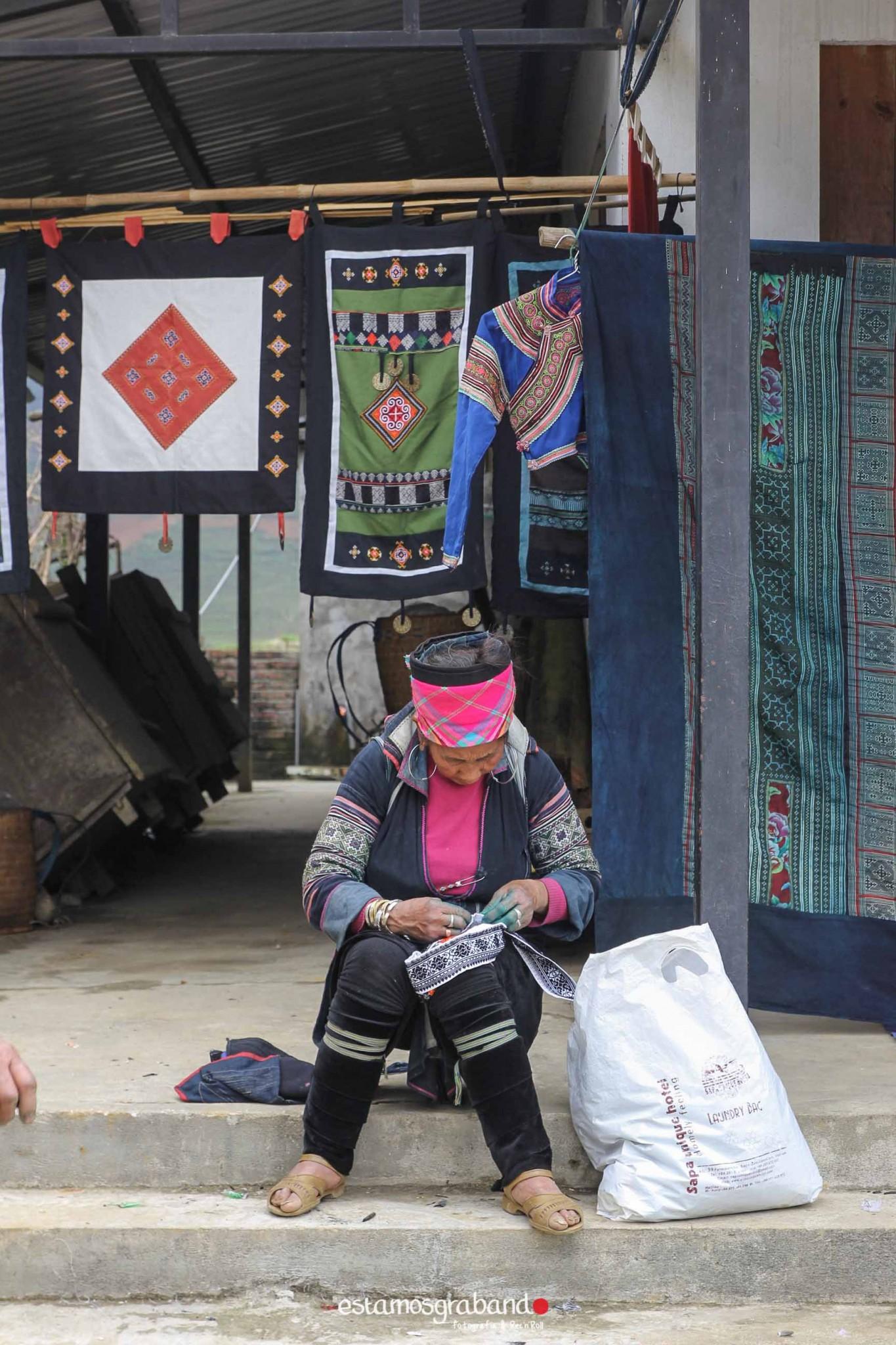 reportaje-vietnam_fotograficc81a-vietnam_estamosgrabando-vietnam_rutasvietnam_reportaje-retratos-fotos-vietnam_fotografia-vietnam_reportaje-estamosgrabando-fotograficc81a-vietnam-19 Pequeños grandes recuerdos de Vietnam en 100 imágenes - video boda cadiz