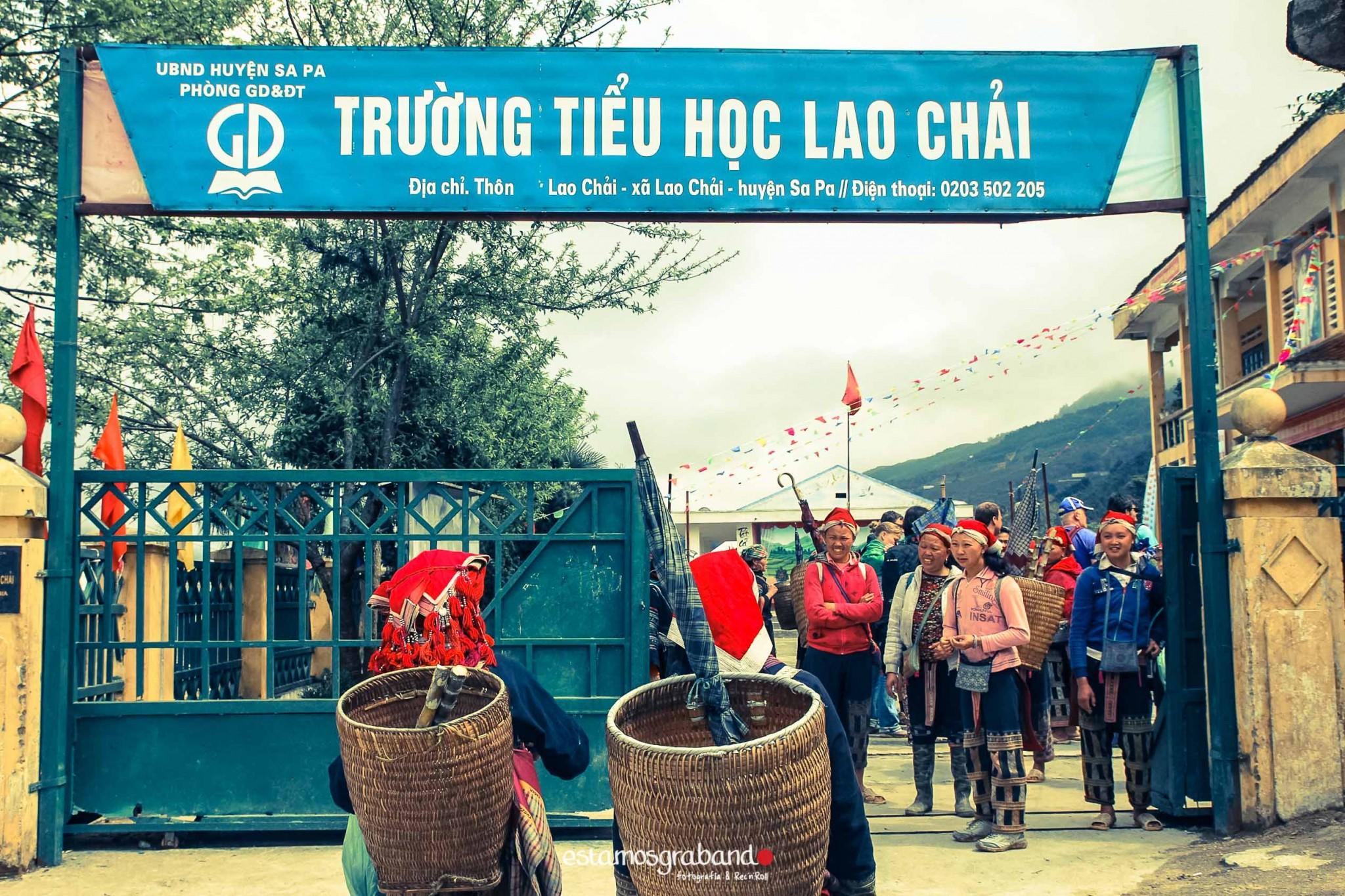 reportaje-vietnam_fotograficc81a-vietnam_estamosgrabando-vietnam_rutasvietnam_reportaje-retratos-fotos-vietnam_fotografia-vietnam_reportaje-estamosgrabando-fotograficc81a-vietnam-21 Pequeños grandes recuerdos de Vietnam en 100 imágenes - video boda cadiz