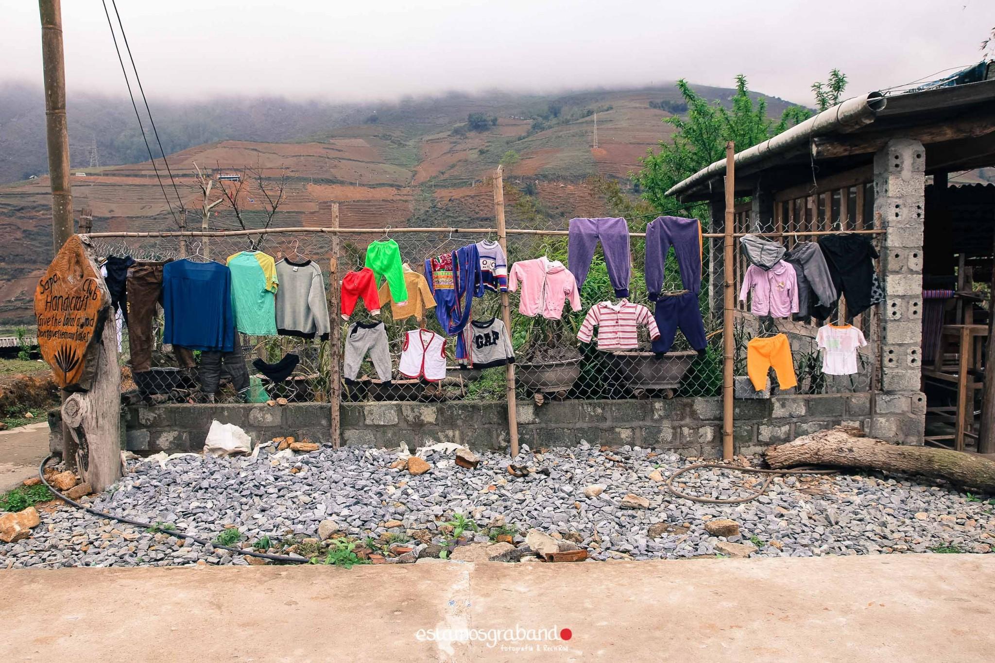 reportaje-vietnam_fotograficc81a-vietnam_estamosgrabando-vietnam_rutasvietnam_reportaje-retratos-fotos-vietnam_fotografia-vietnam_reportaje-estamosgrabando-fotograficc81a-vietnam-22 Pequeños grandes recuerdos de Vietnam en 100 imágenes - video boda cadiz