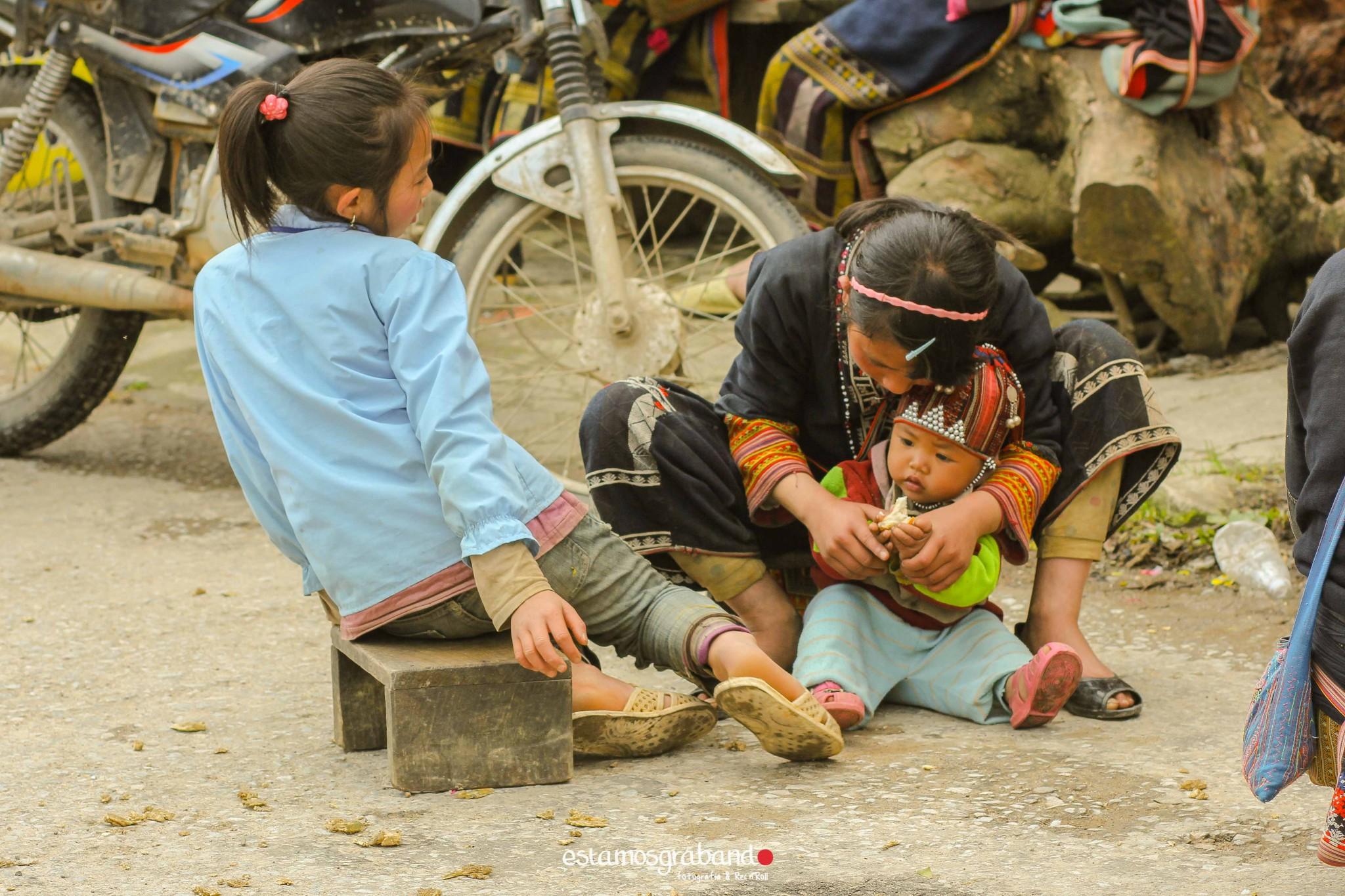 reportaje-vietnam_fotograficc81a-vietnam_estamosgrabando-vietnam_rutasvietnam_reportaje-retratos-fotos-vietnam_fotografia-vietnam_reportaje-estamosgrabando-fotograficc81a-vietnam-30 Pequeños grandes recuerdos de Vietnam en 100 imágenes - video boda cadiz