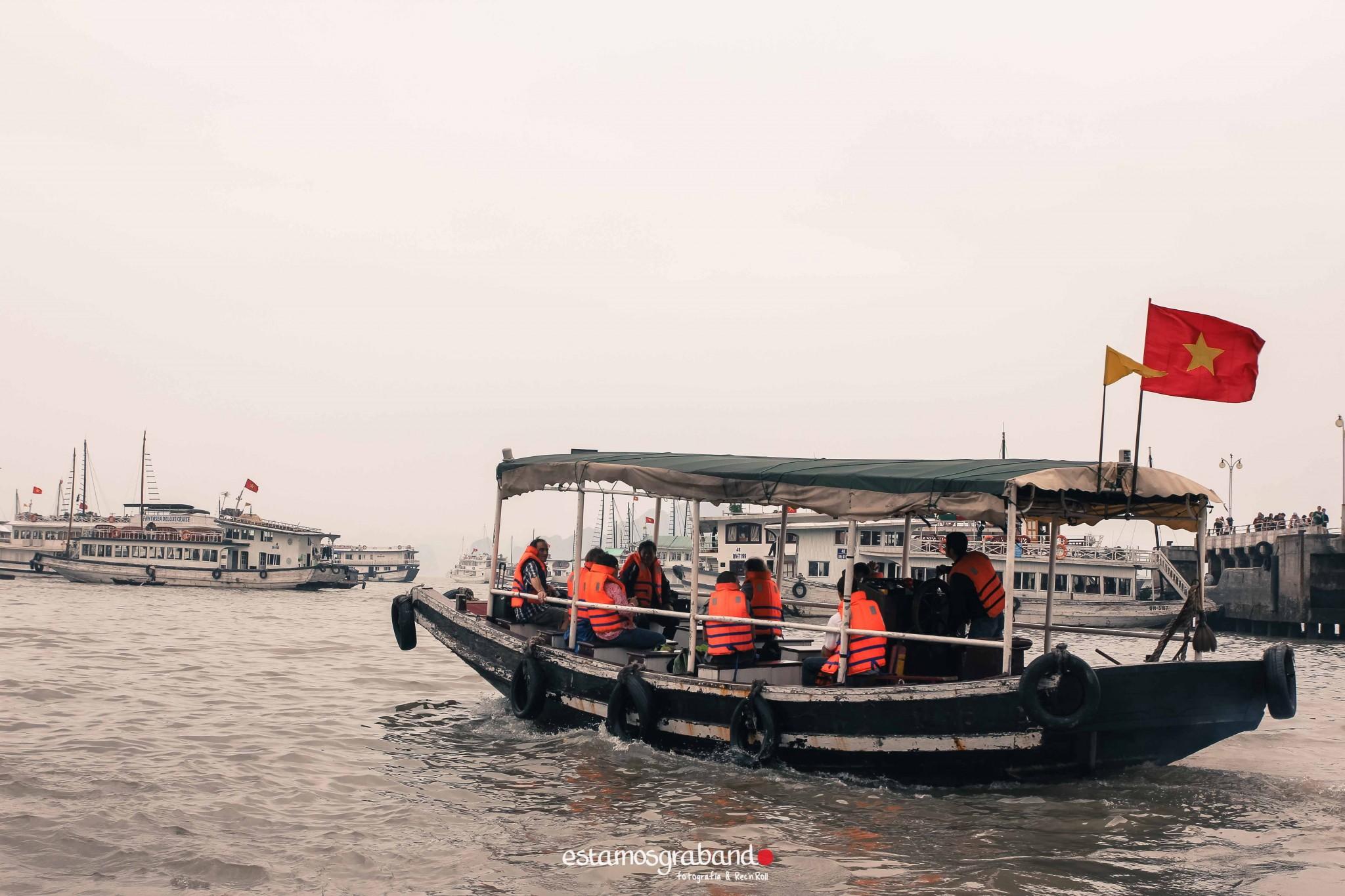 reportaje-vietnam_fotograficc81a-vietnam_estamosgrabando-vietnam_rutasvietnam_reportaje-retratos-fotos-vietnam_fotografia-vietnam_reportaje-estamosgrabando-fotograficc81a-vietnam-50 Pequeños grandes recuerdos de Vietnam en 100 imágenes - video boda cadiz