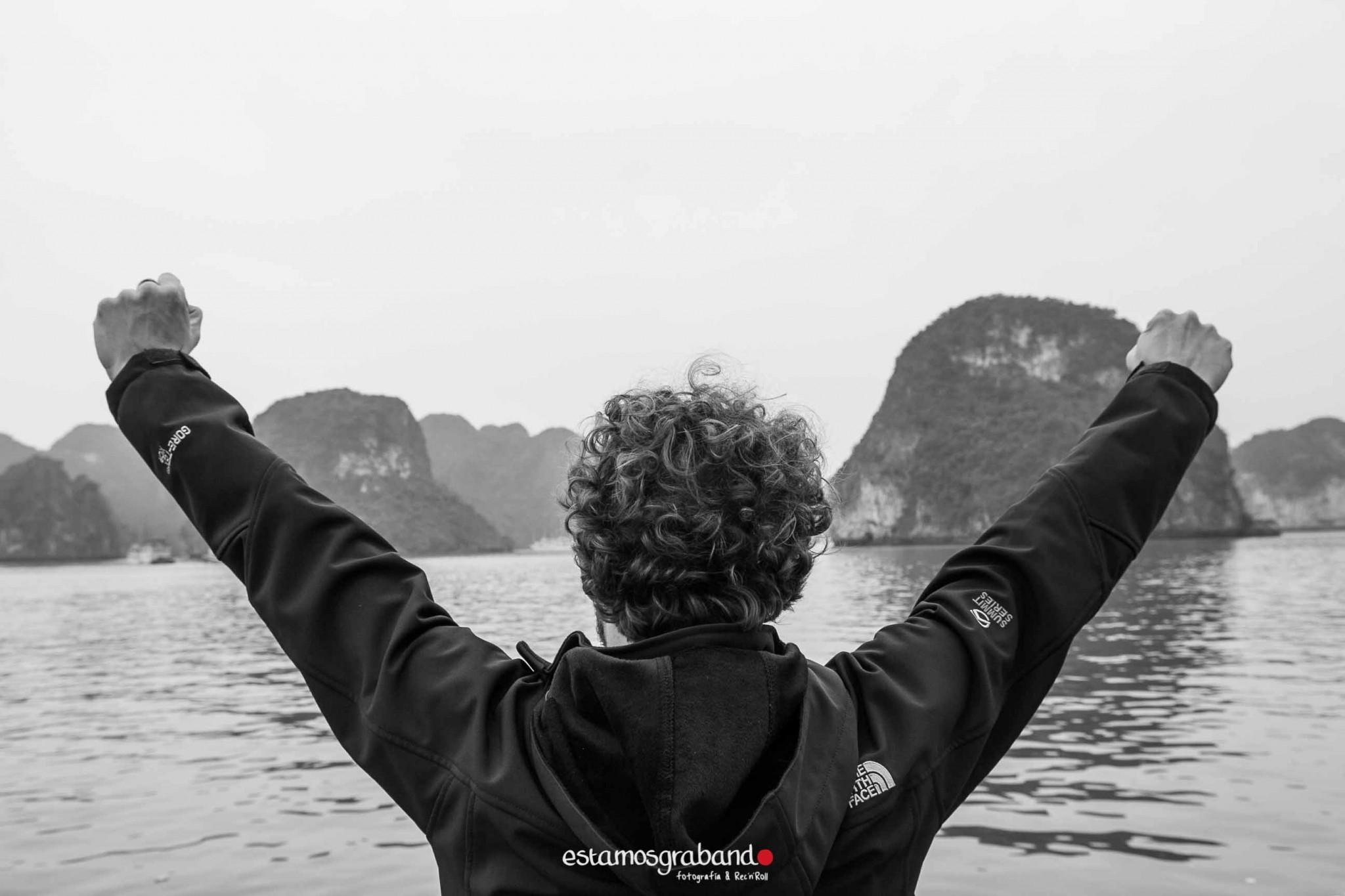 reportaje-vietnam_fotograficc81a-vietnam_estamosgrabando-vietnam_rutasvietnam_reportaje-retratos-fotos-vietnam_fotografia-vietnam_reportaje-estamosgrabando-fotograficc81a-vietnam-53 Pequeños grandes recuerdos de Vietnam en 100 imágenes - video boda cadiz