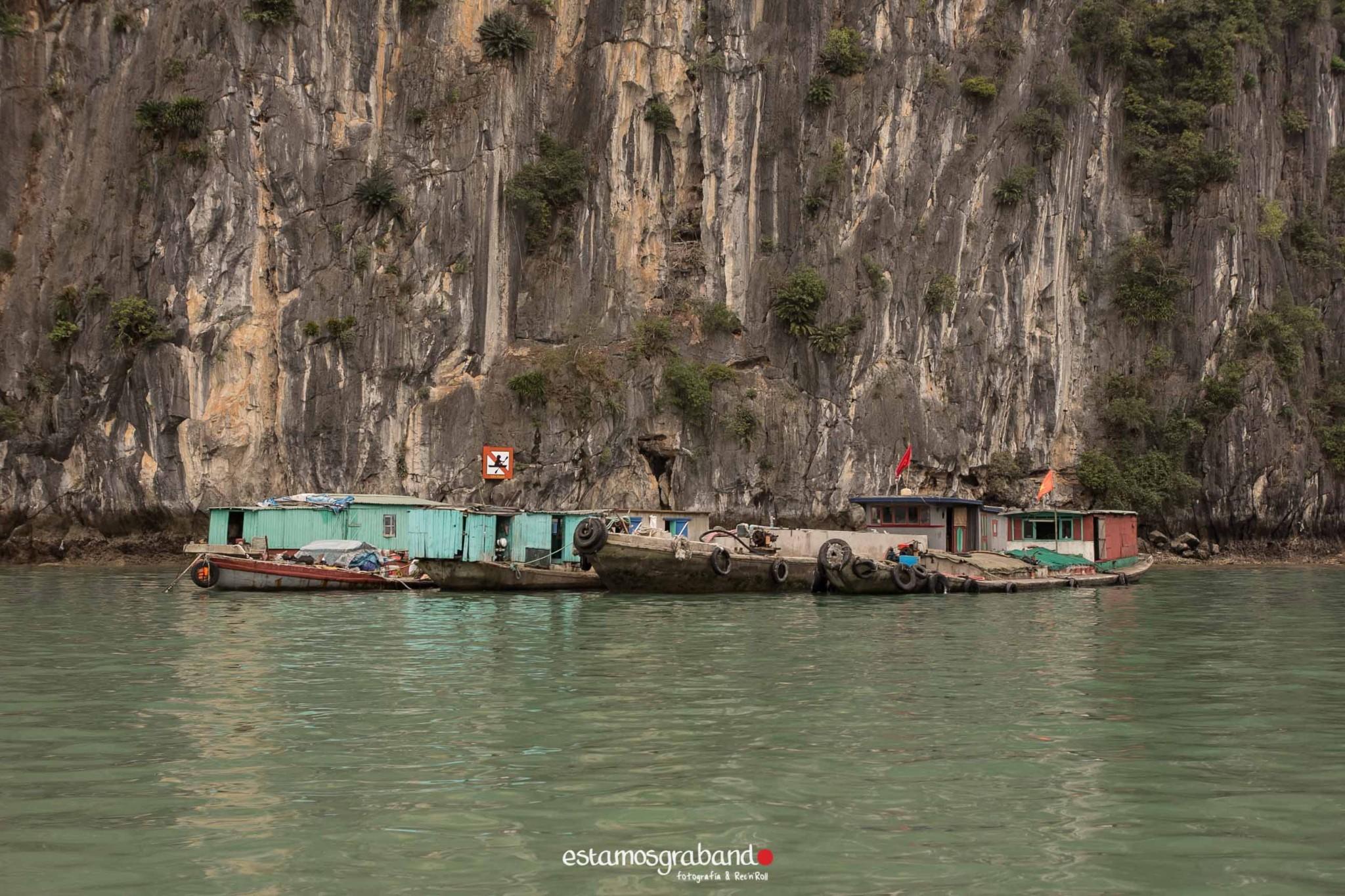 reportaje-vietnam_fotograficc81a-vietnam_estamosgrabando-vietnam_rutasvietnam_reportaje-retratos-fotos-vietnam_fotografia-vietnam_reportaje-estamosgrabando-fotograficc81a-vietnam-54 Pequeños grandes recuerdos de Vietnam en 100 imágenes - video boda cadiz
