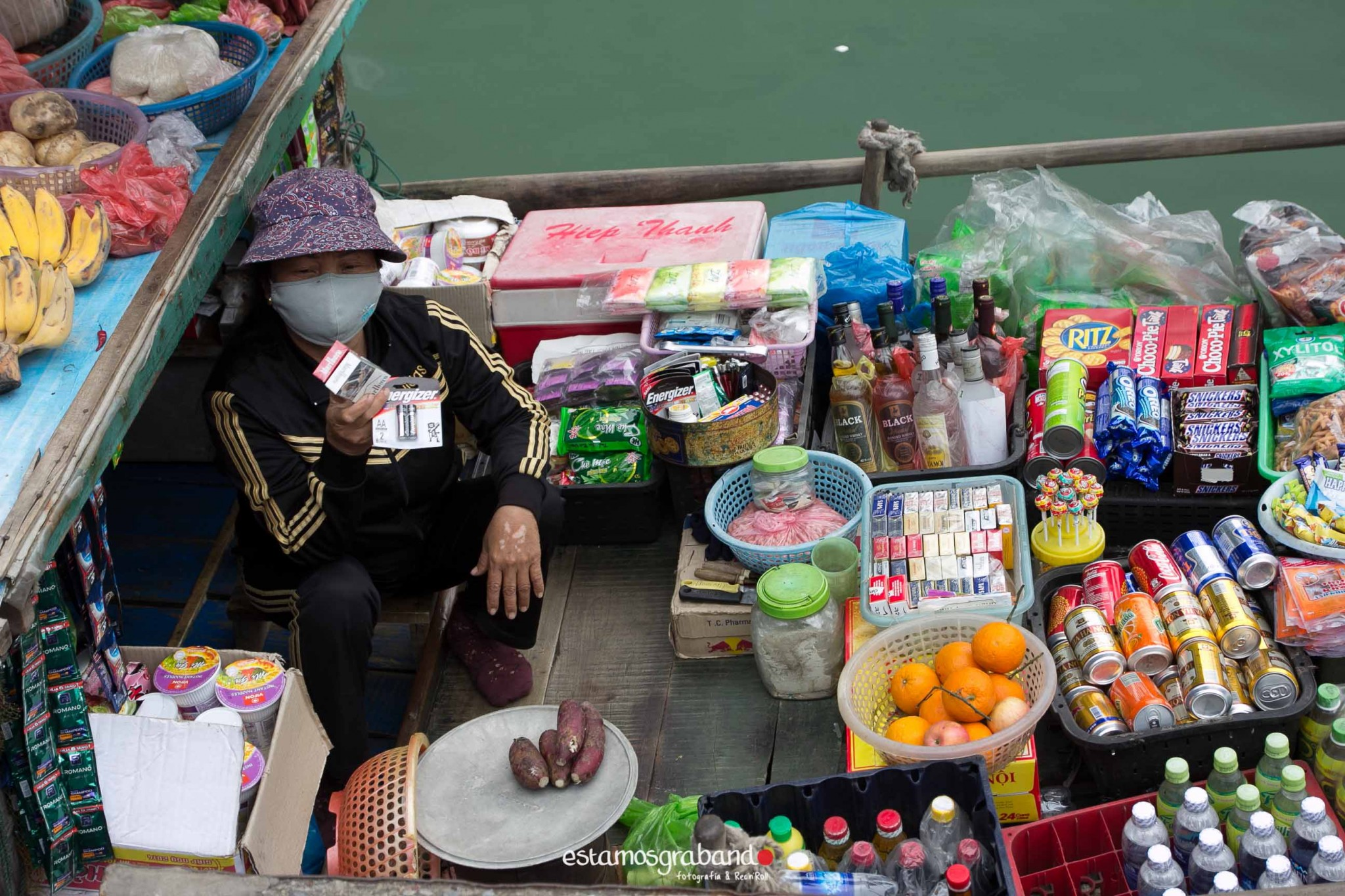 reportaje-vietnam_fotograficc81a-vietnam_estamosgrabando-vietnam_rutasvietnam_reportaje-retratos-fotos-vietnam_fotografia-vietnam_reportaje-estamosgrabando-fotograficc81a-vietnam-55 Pequeños grandes recuerdos de Vietnam en 100 imágenes - video boda cadiz