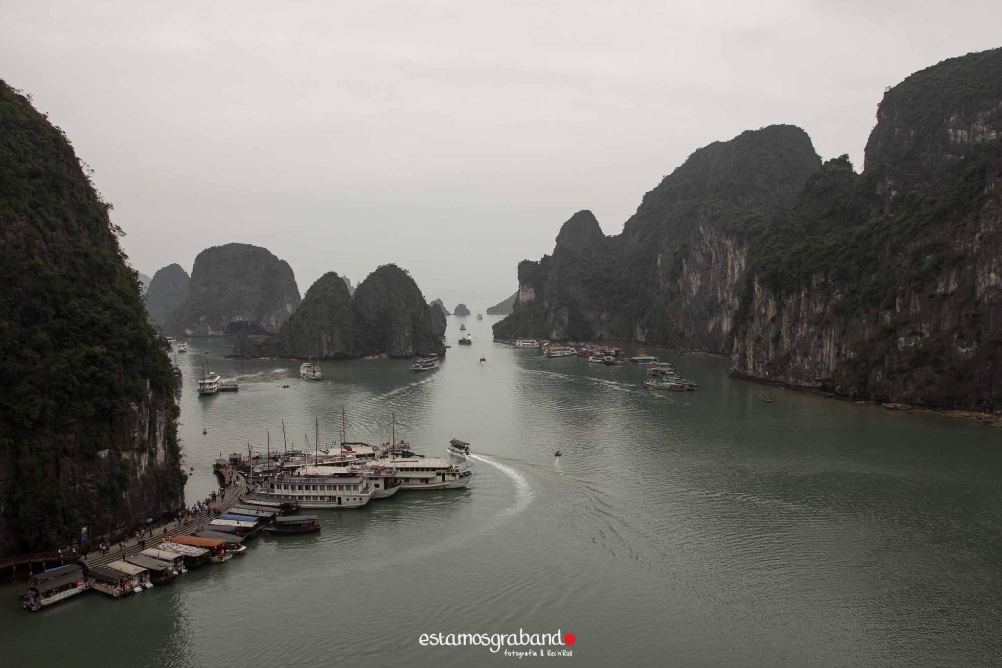 reportaje-vietnam_fotograficc81a-vietnam_estamosgrabando-vietnam_rutasvietnam_reportaje-retratos-fotos-vietnam_fotografia-vietnam_reportaje-estamosgrabando-fotograficc81a-vietnam-61 Pequeños grandes recuerdos de Vietnam en 100 imágenes - video boda cadiz