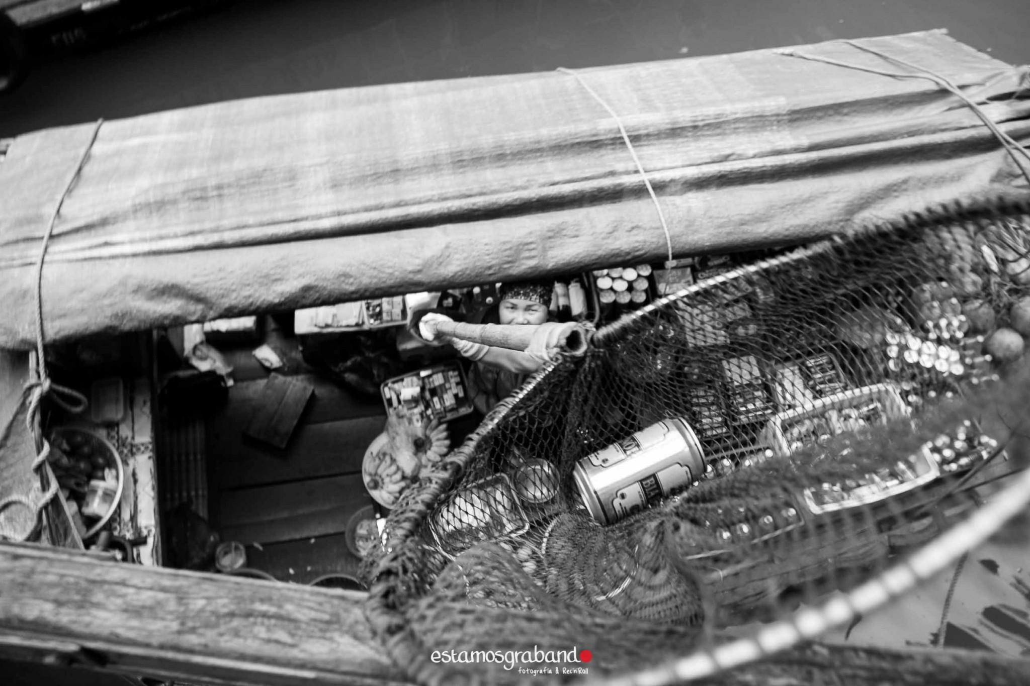 reportaje-vietnam_fotograficc81a-vietnam_estamosgrabando-vietnam_rutasvietnam_reportaje-retratos-fotos-vietnam_fotografia-vietnam_reportaje-estamosgrabando-fotograficc81a-vietnam-62 Pequeños grandes recuerdos de Vietnam en 100 imágenes - video boda cadiz