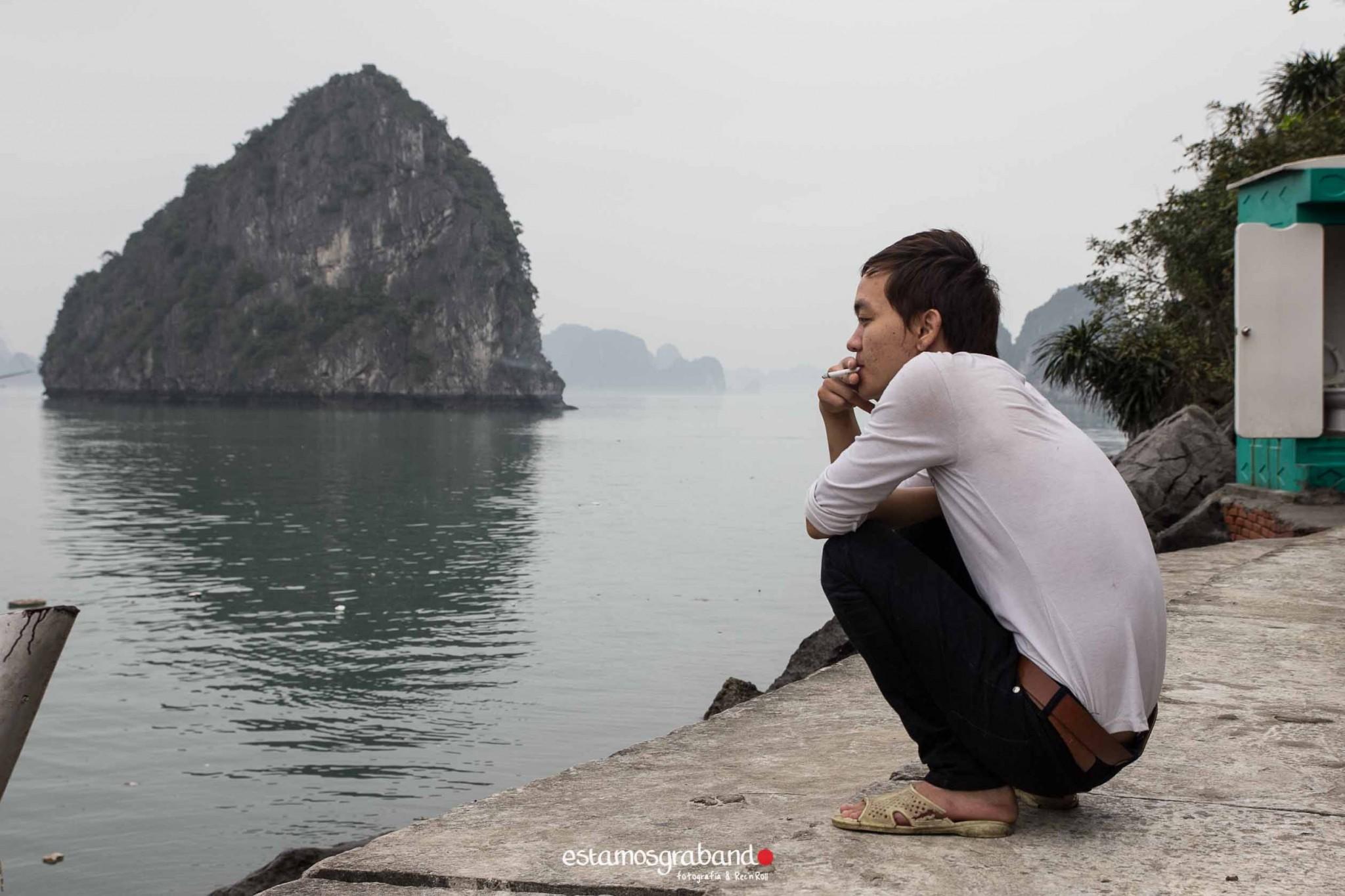 reportaje-vietnam_fotograficc81a-vietnam_estamosgrabando-vietnam_rutasvietnam_reportaje-retratos-fotos-vietnam_fotografia-vietnam_reportaje-estamosgrabando-fotograficc81a-vietnam-67 Pequeños grandes recuerdos de Vietnam en 100 imágenes - video boda cadiz