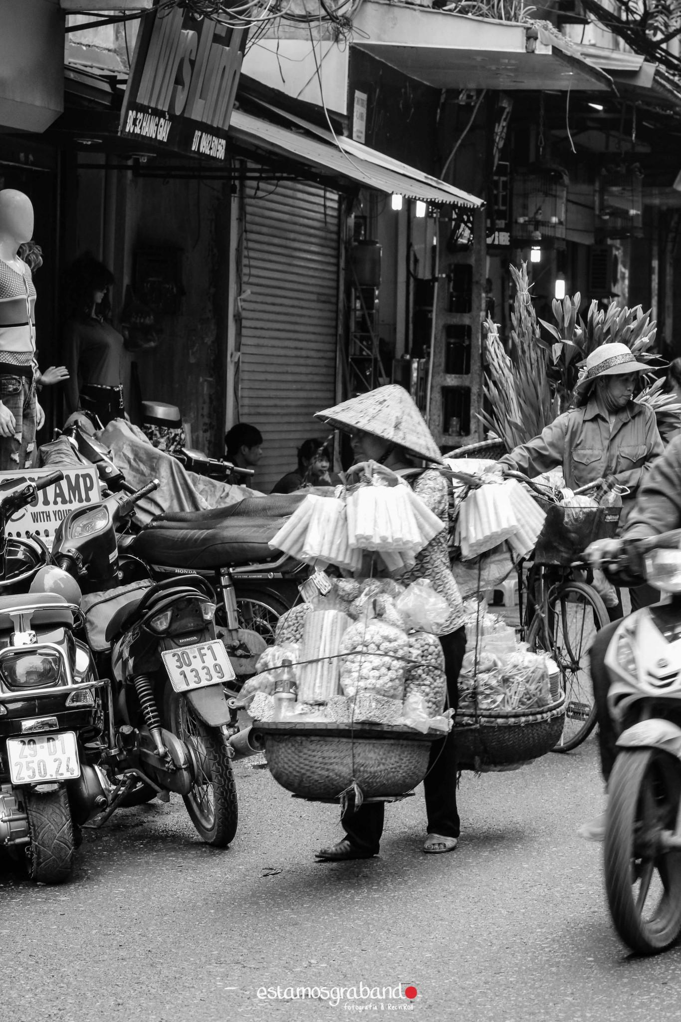 reportaje-vietnam_fotograficc81a-vietnam_estamosgrabando-vietnam_rutasvietnam_reportaje-retratos-fotos-vietnam_fotografia-vietnam_reportaje-estamosgrabando-fotograficc81a-vietnam-72 Pequeños grandes recuerdos de Vietnam en 100 imágenes - video boda cadiz