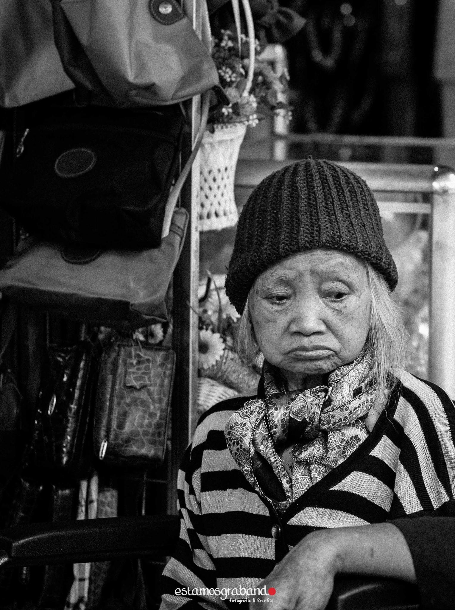 reportaje-vietnam_fotograficc81a-vietnam_estamosgrabando-vietnam_rutasvietnam_reportaje-retratos-fotos-vietnam_fotografia-vietnam_reportaje-estamosgrabando-fotograficc81a-vietnam-73 Pequeños grandes recuerdos de Vietnam en 100 imágenes - video boda cadiz