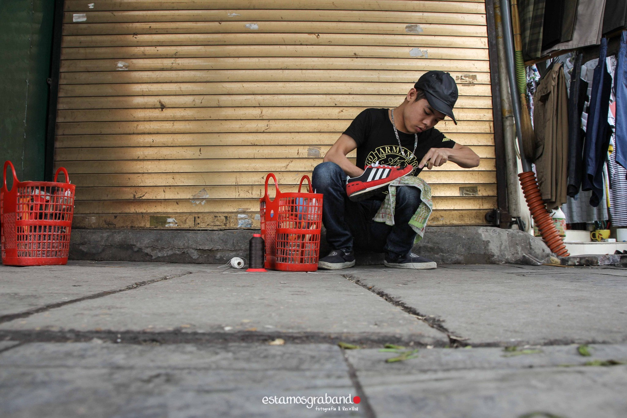 reportaje-vietnam_fotograficc81a-vietnam_estamosgrabando-vietnam_rutasvietnam_reportaje-retratos-fotos-vietnam_fotografia-vietnam_reportaje-estamosgrabando-fotograficc81a-vietnam-79 Pequeños grandes recuerdos de Vietnam en 100 imágenes - video boda cadiz