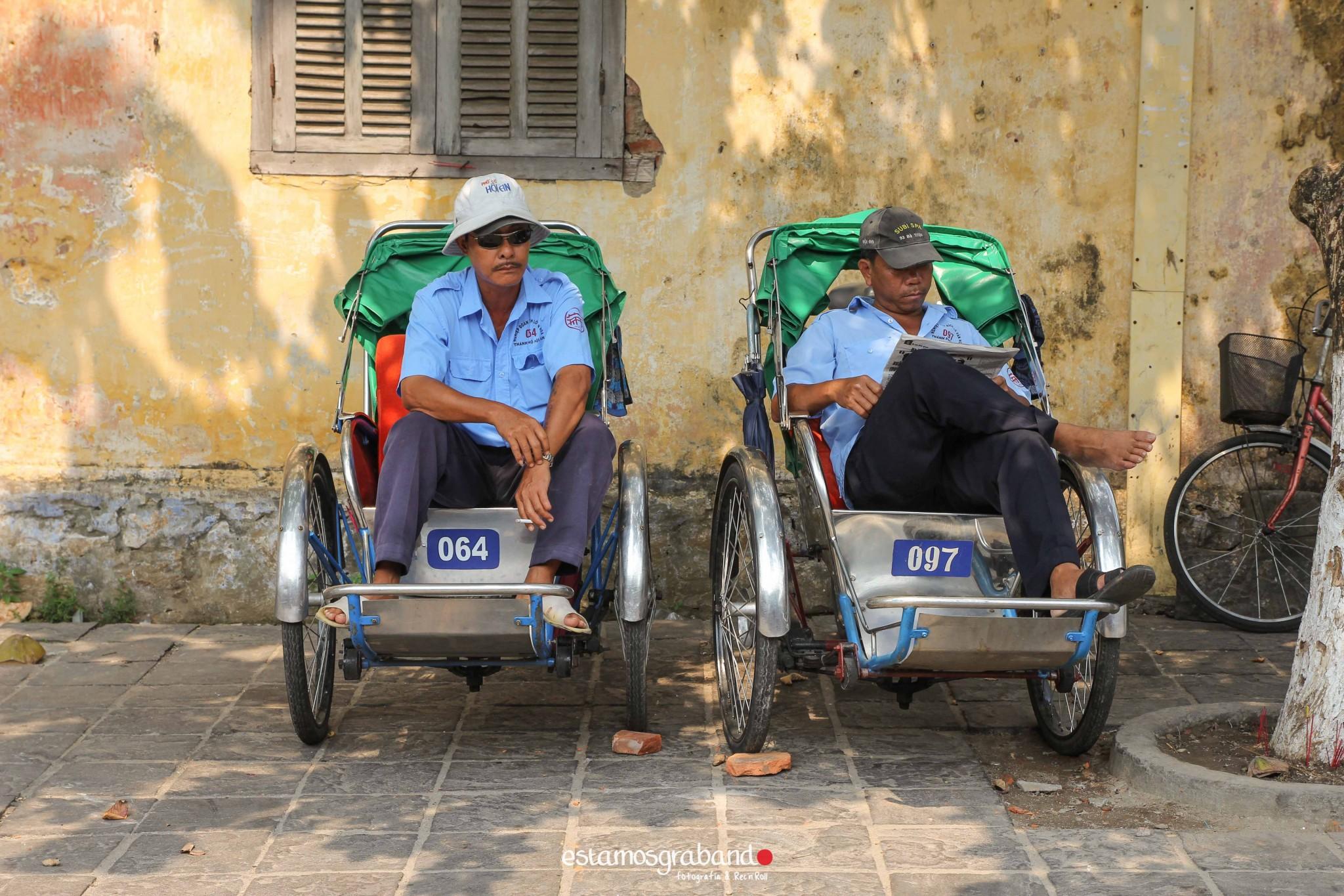 reportaje-vietnam_fotograficc81a-vietnam_estamosgrabando-vietnam_rutasvietnam_reportaje-retratos-fotos-vietnam_fotografia-vietnam_reportaje-estamosgrabando-fotograficc81a-vietnam-86 Pequeños grandes recuerdos de Vietnam en 100 imágenes - video boda cadiz