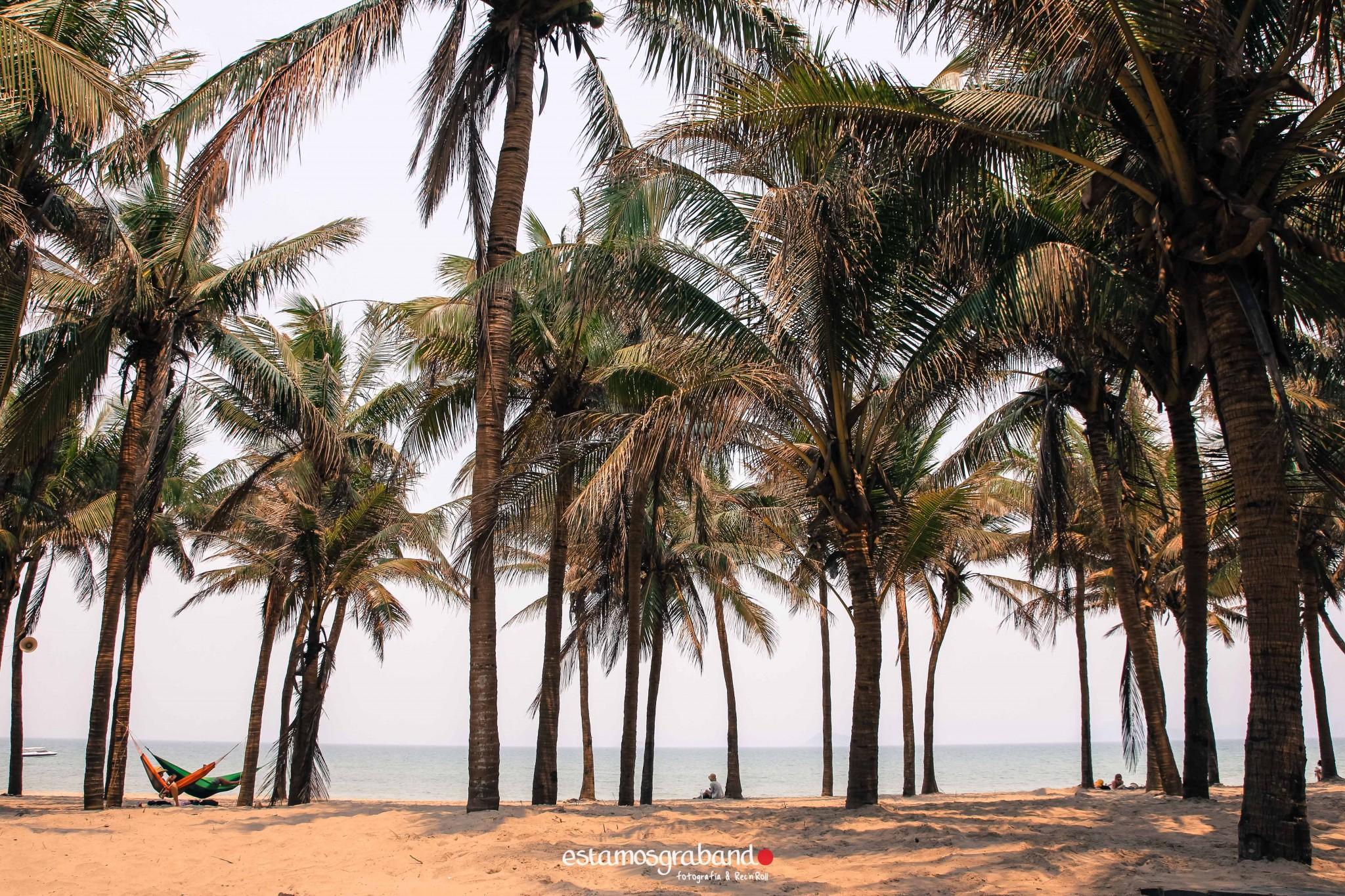 reportaje-vietnam_fotograficc81a-vietnam_estamosgrabando-vietnam_rutasvietnam_reportaje-retratos-fotos-vietnam_fotografia-vietnam_reportaje-estamosgrabando-fotograficc81a-vietnam-88 Pequeños grandes recuerdos de Vietnam en 100 imágenes - video boda cadiz