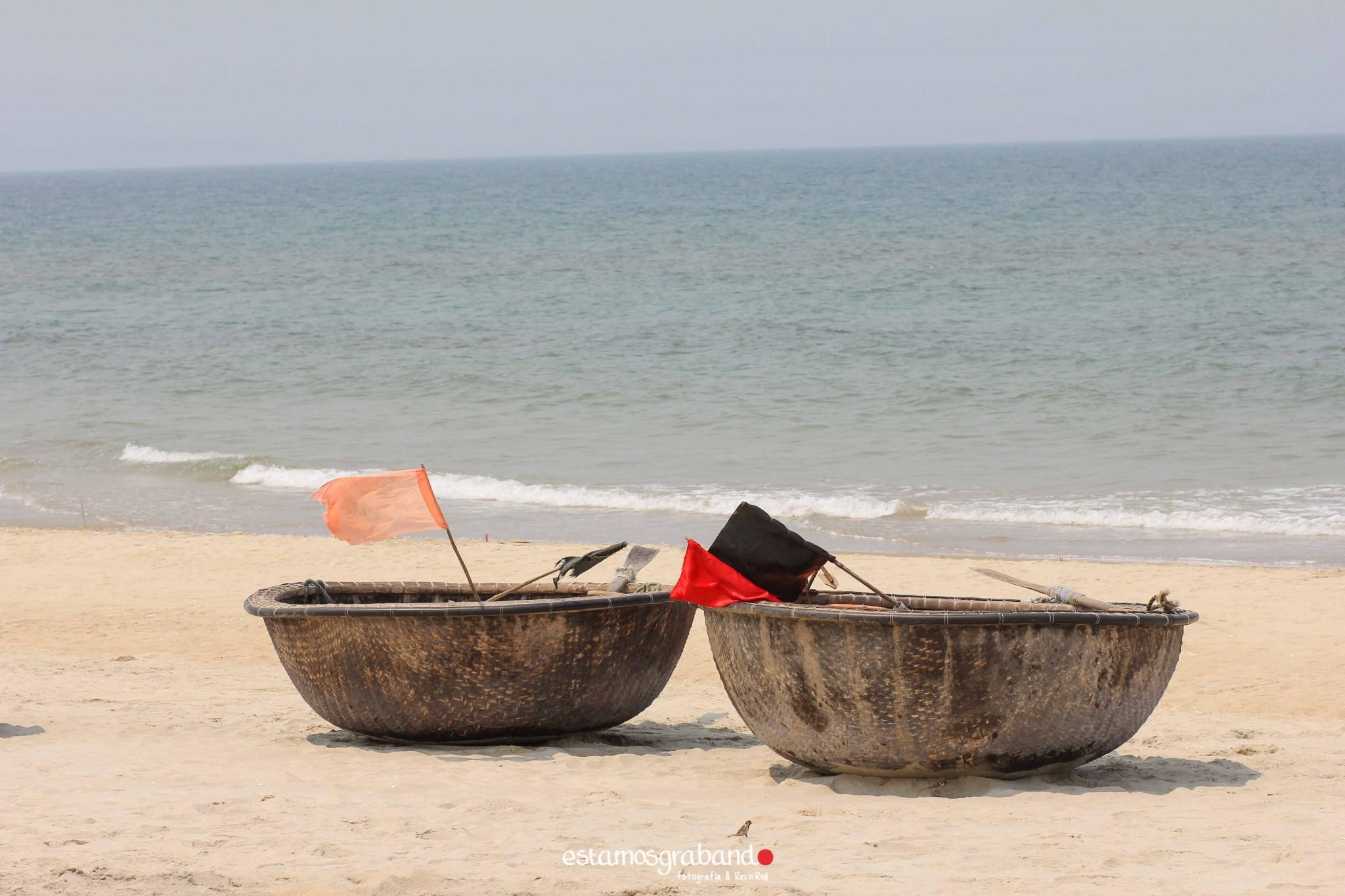 reportaje-vietnam_fotograficc81a-vietnam_estamosgrabando-vietnam_rutasvietnam_reportaje-retratos-fotos-vietnam_fotografia-vietnam_reportaje-estamosgrabando-fotograficc81a-vietnam-90 Pequeños grandes recuerdos de Vietnam en 100 imágenes - video boda cadiz