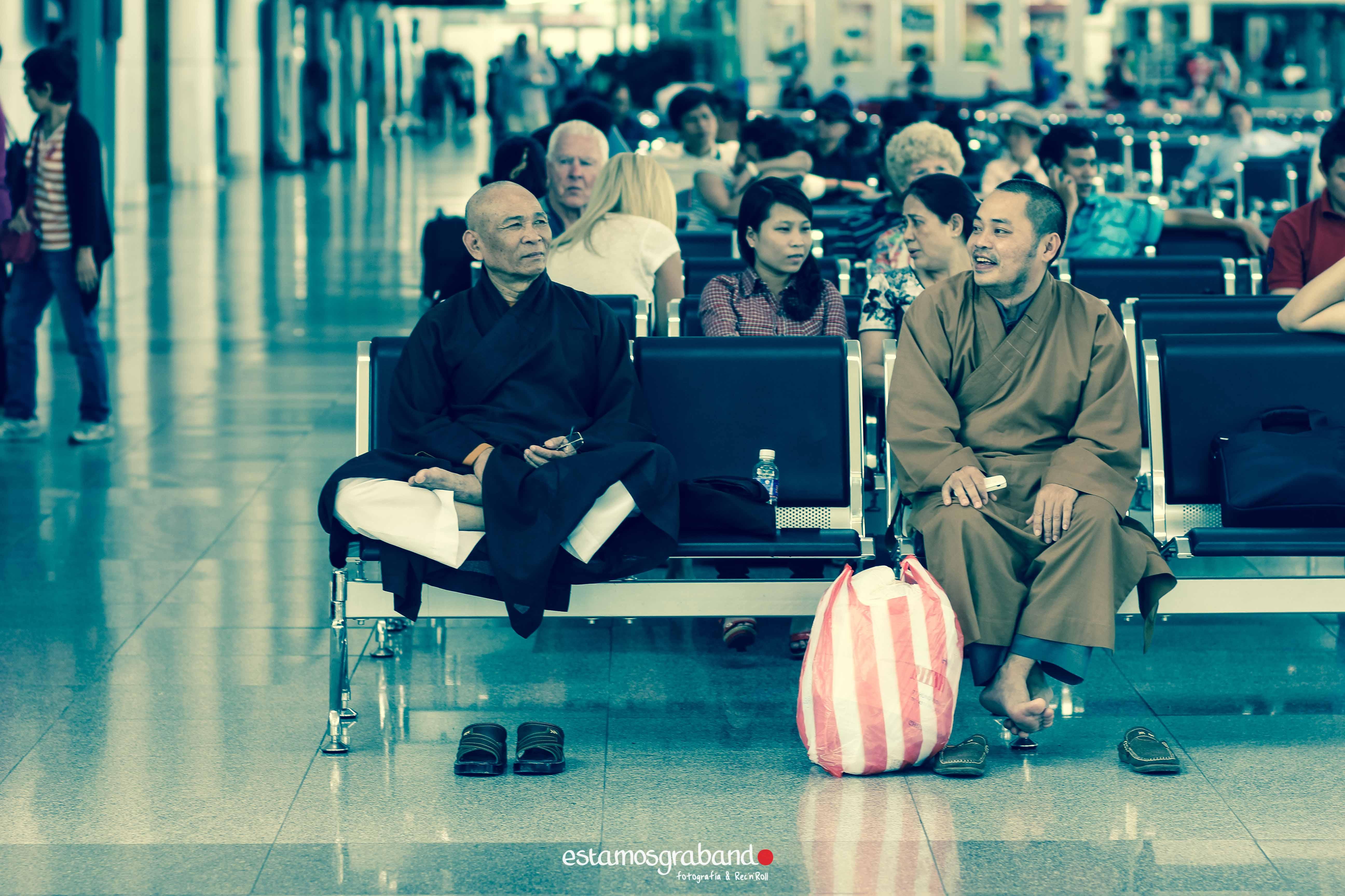 reportaje-vietnam_fotograficc81a-vietnam_estamosgrabando-vietnam_rutasvietnam_reportaje-retratos-fotos-vietnam_fotografia-vietnam_reportaje-estamosgrabando-fotograficc81a-vietnam-96 Pequeños grandes recuerdos de Vietnam en 100 imágenes - video boda cadiz