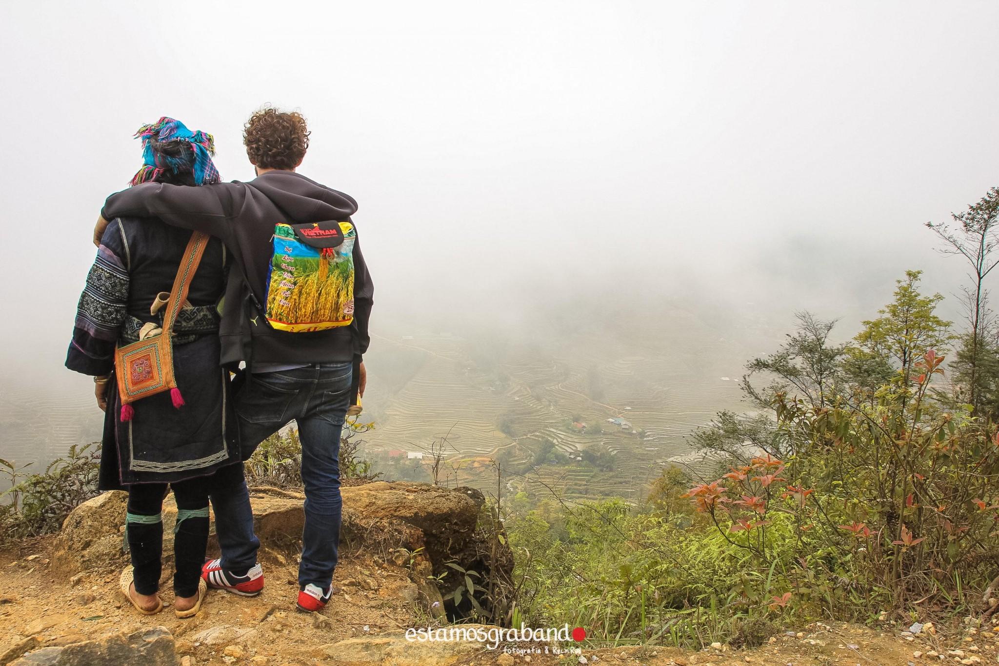retratos-vietnam_reportaje-vietnam_estamosgrabando-vietnam_rutasvietnam_reportaje-retratos-fotos-vietnam_fotografia-vietnam_reportaje-estamosgrabando-fotograficc81a-vietnam1 Pequeños grandes recuerdos de Vietnam en 100 imágenes - video boda cadiz