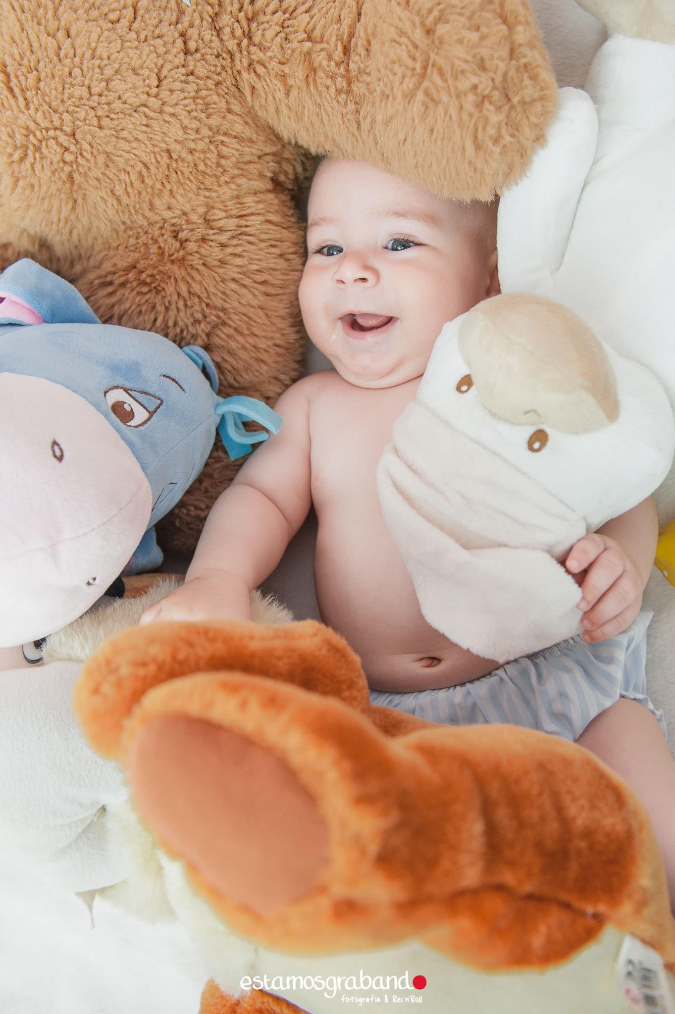 sesion-baby-pablo-newborn-fotografia-jerez-fotografia-bautizo-baby-sesion-fotos-de-bebe-25 Melocomo - video boda cadiz
