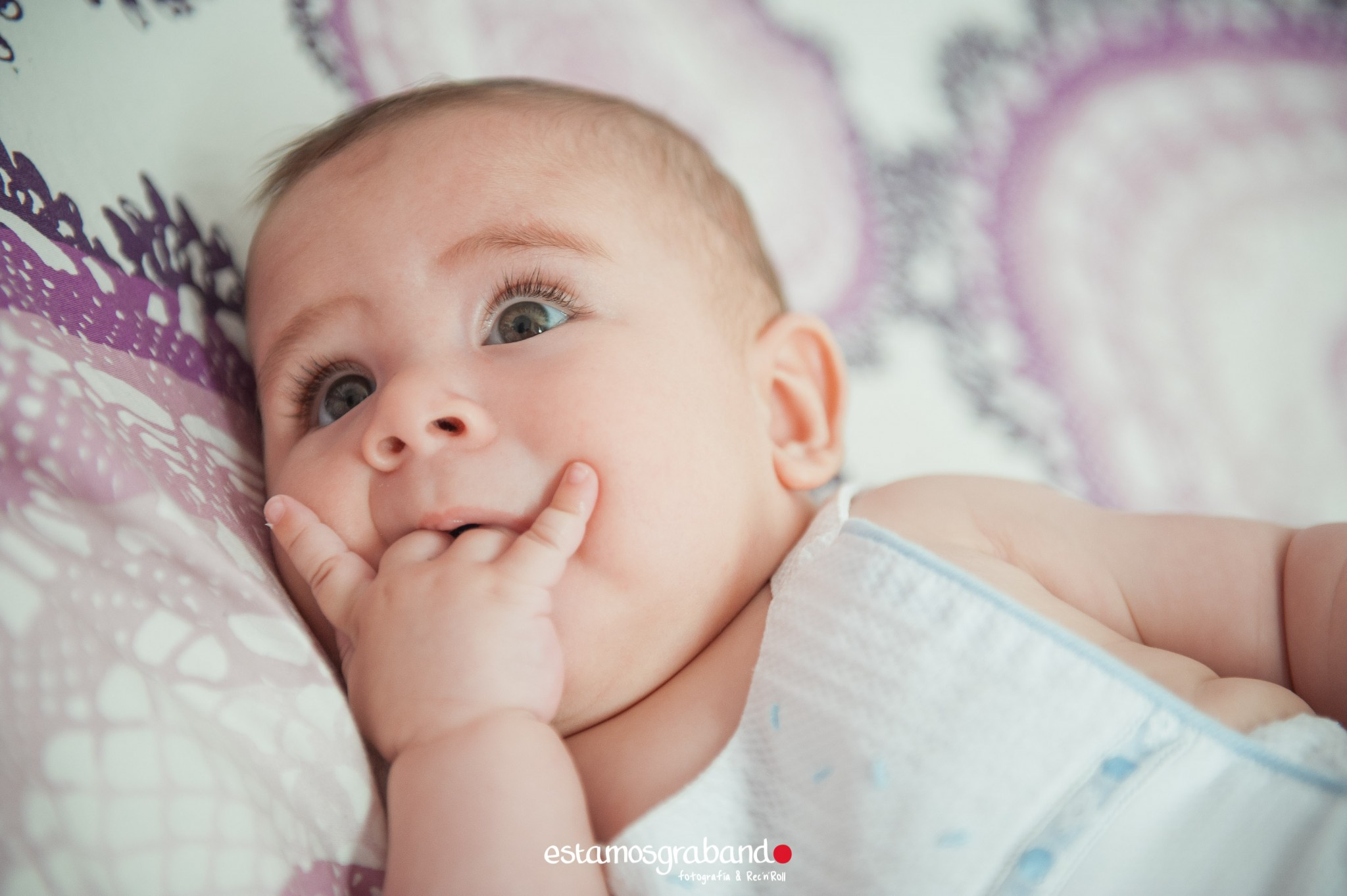 sesion-baby-pablo-newborn-fotografia-jerez-fotografia-bautizo-baby-sesion-fotos-de-bebe-4 Melocomo - video boda cadiz