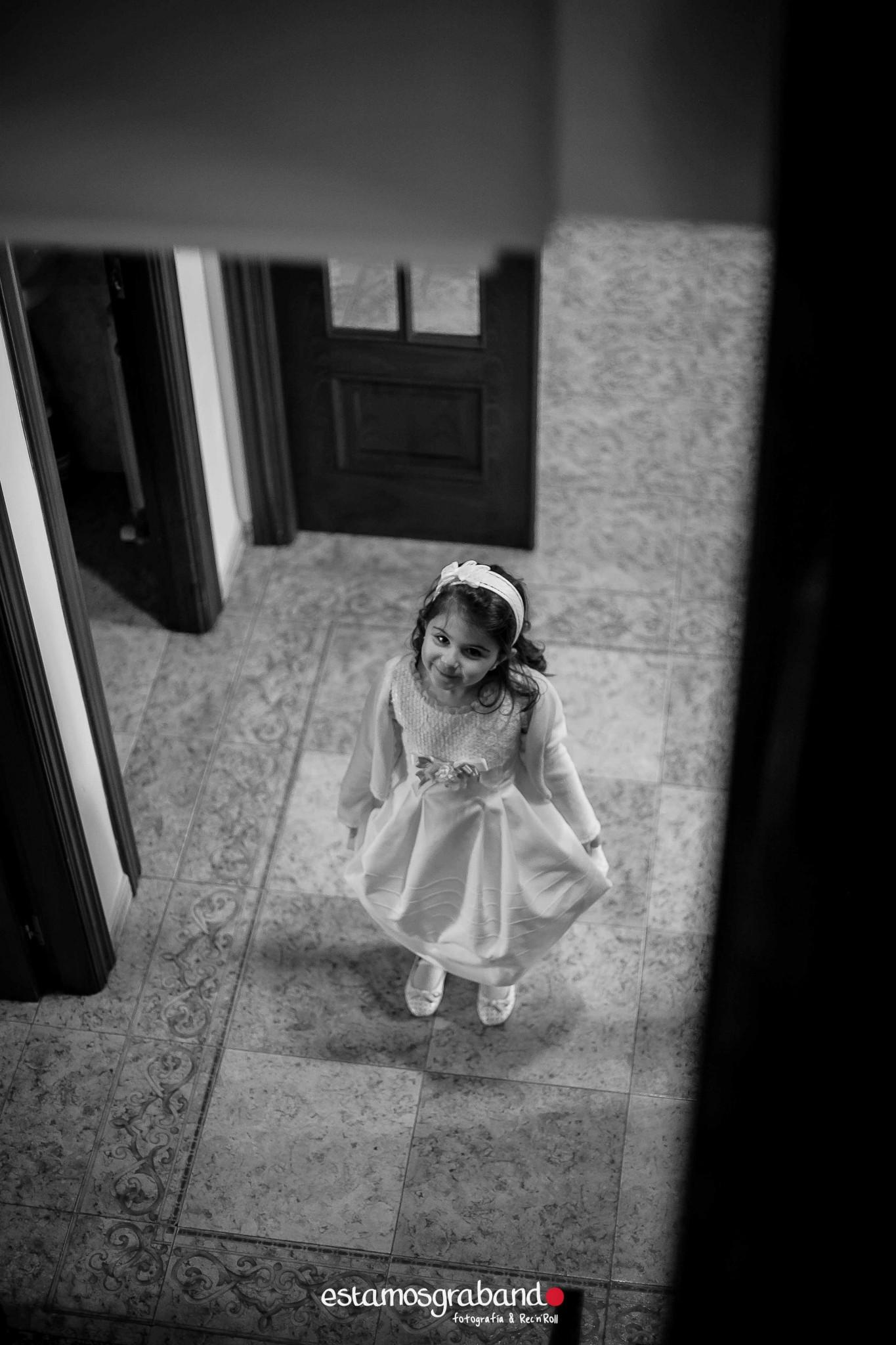 amparo-agustin_fotografia-boda_boda-jaen_jaen-fotografia-bodas_reportaje-boda_reportaje-boda-jaen_fotos-boda_fotos-jaen-12 ¡Alto ahi! [Boda Amparo & Agustín_Fotografía de bodas en Jaén] - video boda cadiz