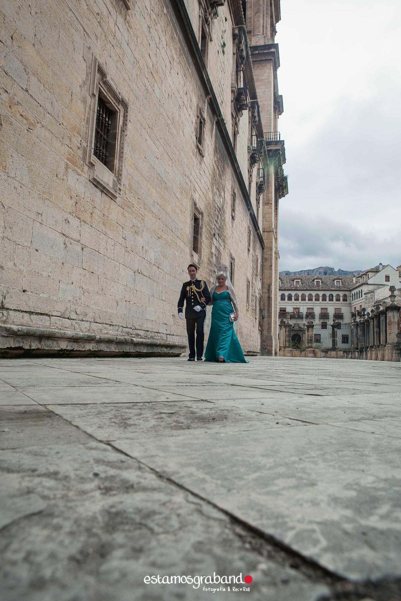 amparo-agustin_fotografia-boda_boda-jaen_jaen-fotografia-bodas_reportaje-boda_reportaje-boda-jaen_fotos-boda_fotos-jaen-17 ¡Alto ahi! [Boda Amparo & Agustín_Fotografía de bodas en Jaén] - video boda cadiz