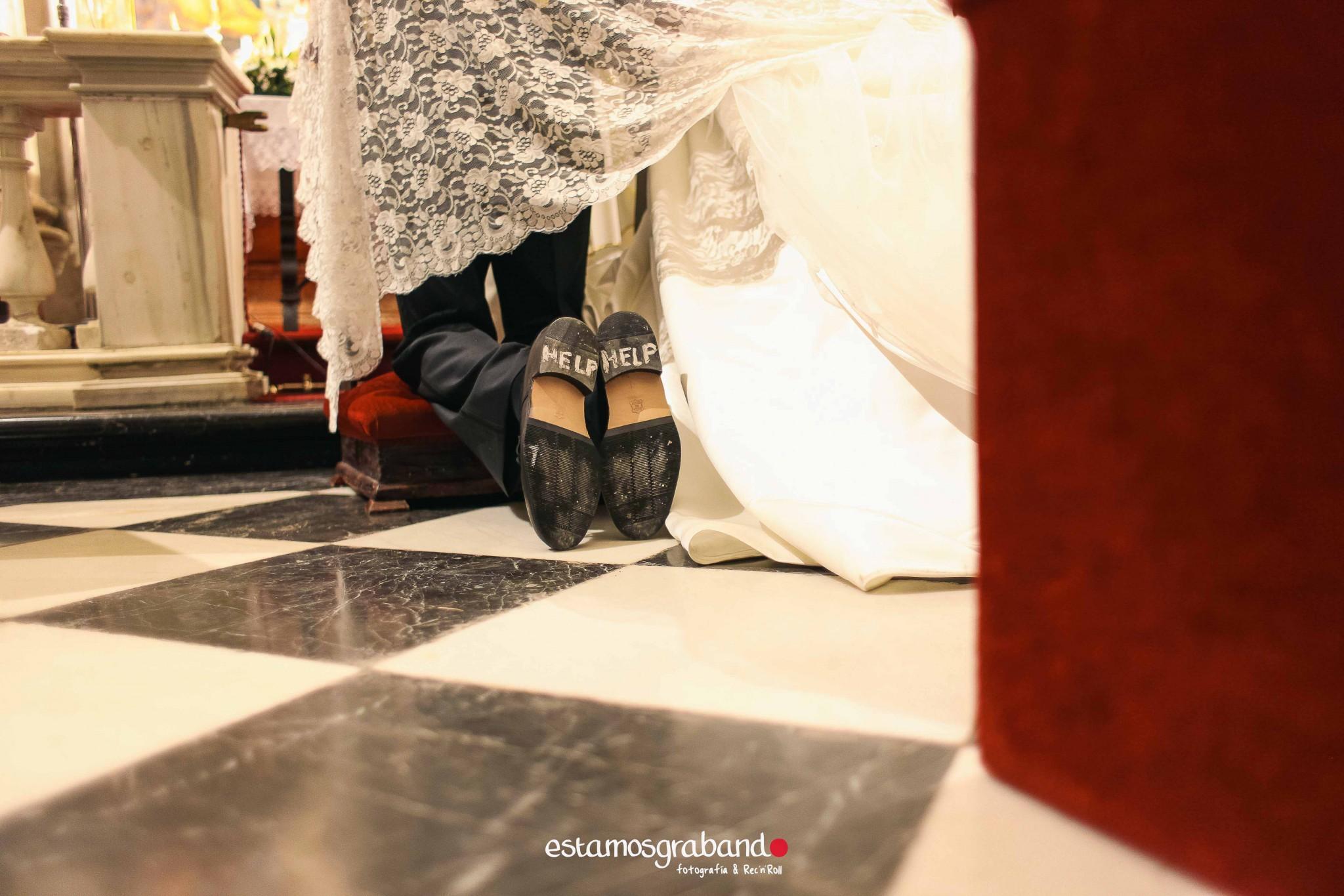 amparo-agustin_fotografia-boda_boda-jaen_jaen-fotografia-bodas_reportaje-boda_reportaje-boda-jaen_fotos-boda_fotos-jaen-24 ¡Alto ahi! [Boda Amparo & Agustín_Fotografía de bodas en Jaén] - video boda cadiz