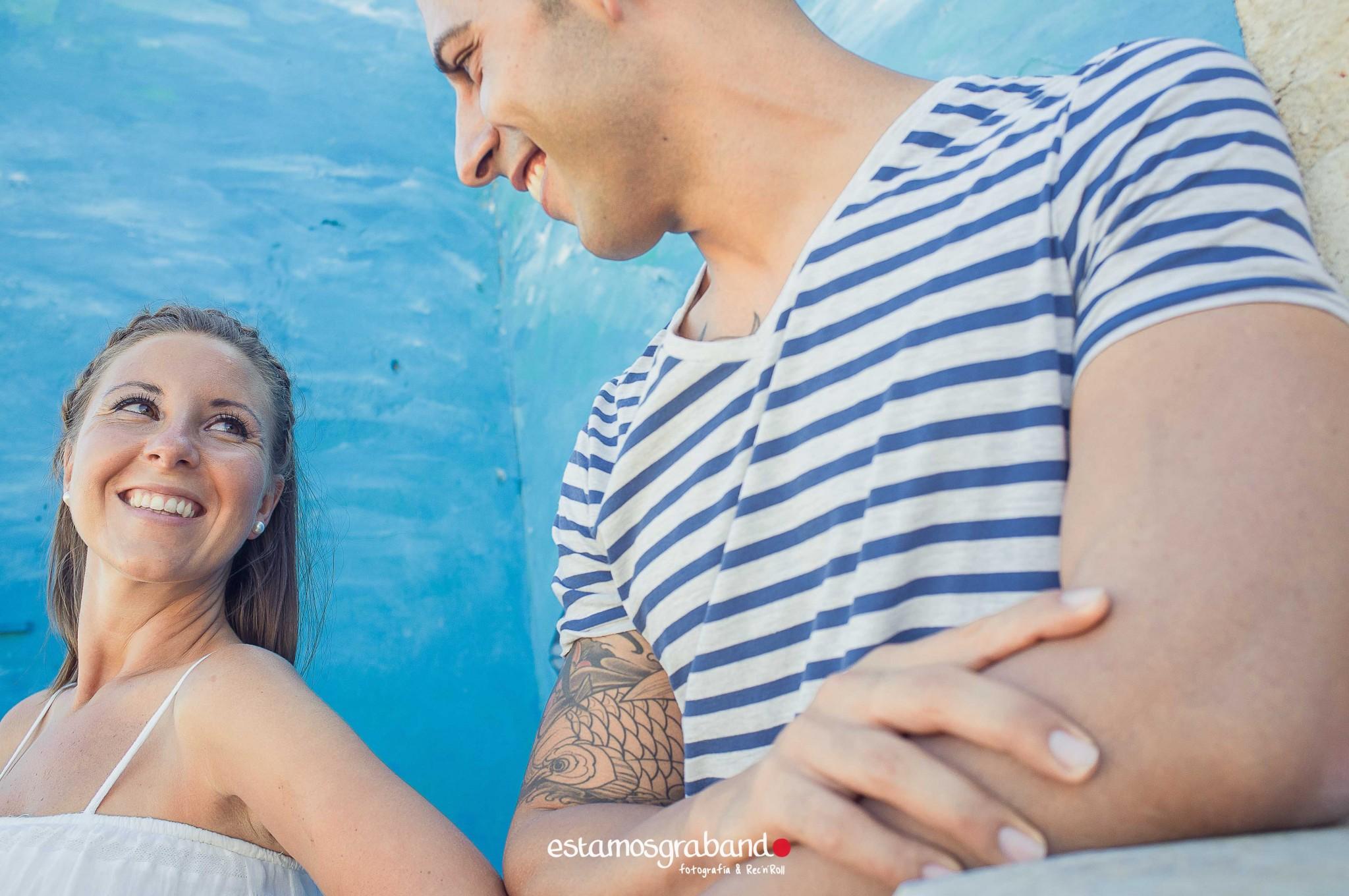 pareja-misteriosa_estamosgrabando-121 Sancti Petri y sus luces [Preboda Raquel & Ale] - video boda cadiz