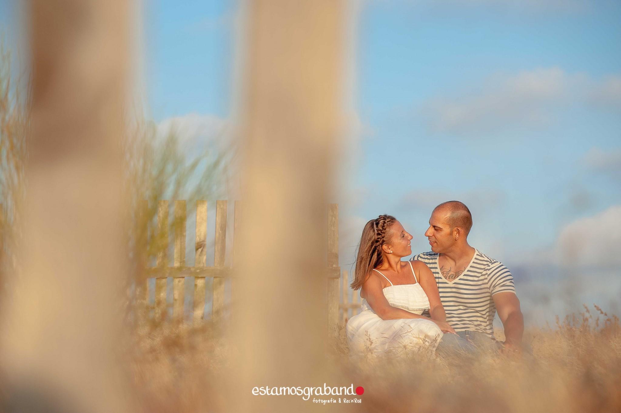 pareja-misteriosa_estamosgrabando-15 Sancti Petri y sus luces [Preboda Raquel & Ale] - video boda cadiz