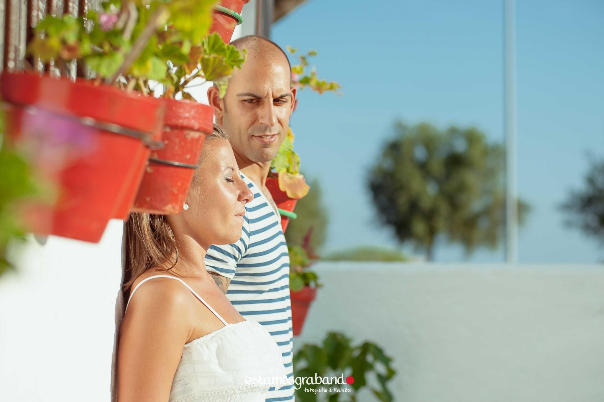 pareja-misteriosa_estamosgrabando-171 Sancti Petri y sus luces [Preboda Raquel & Ale] - video boda cadiz