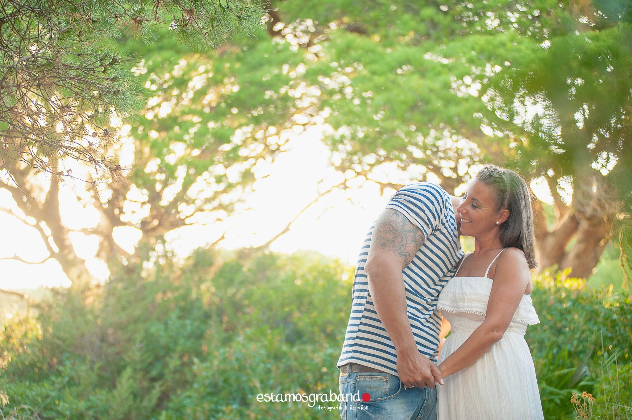 pareja-misteriosa_estamosgrabando-181 Sancti Petri y sus luces [Preboda Raquel & Ale] - video boda cadiz